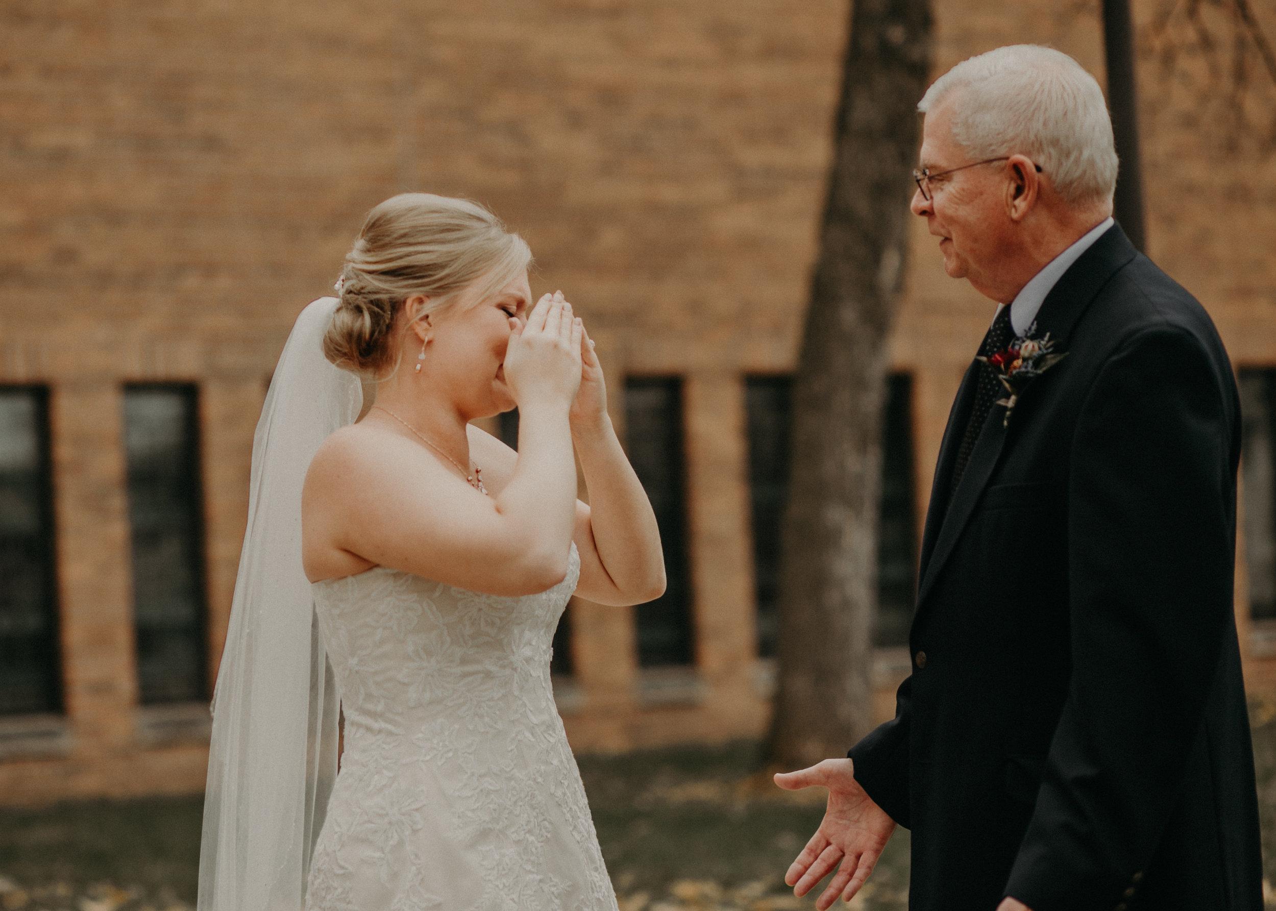 Weisenbeck_Wedding_Oct2018-123.jpg