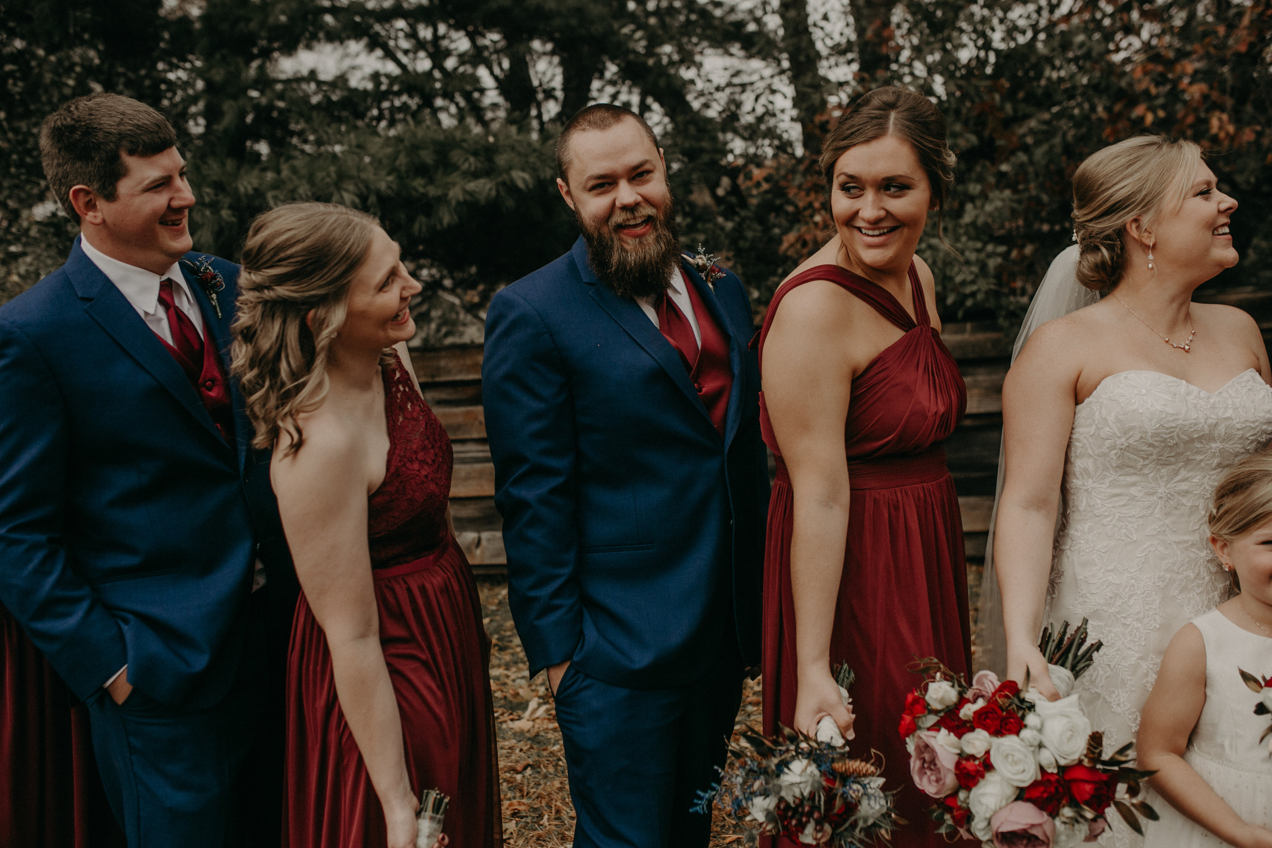 Weisenbeck_Wedding_Oct2018-144.jpg