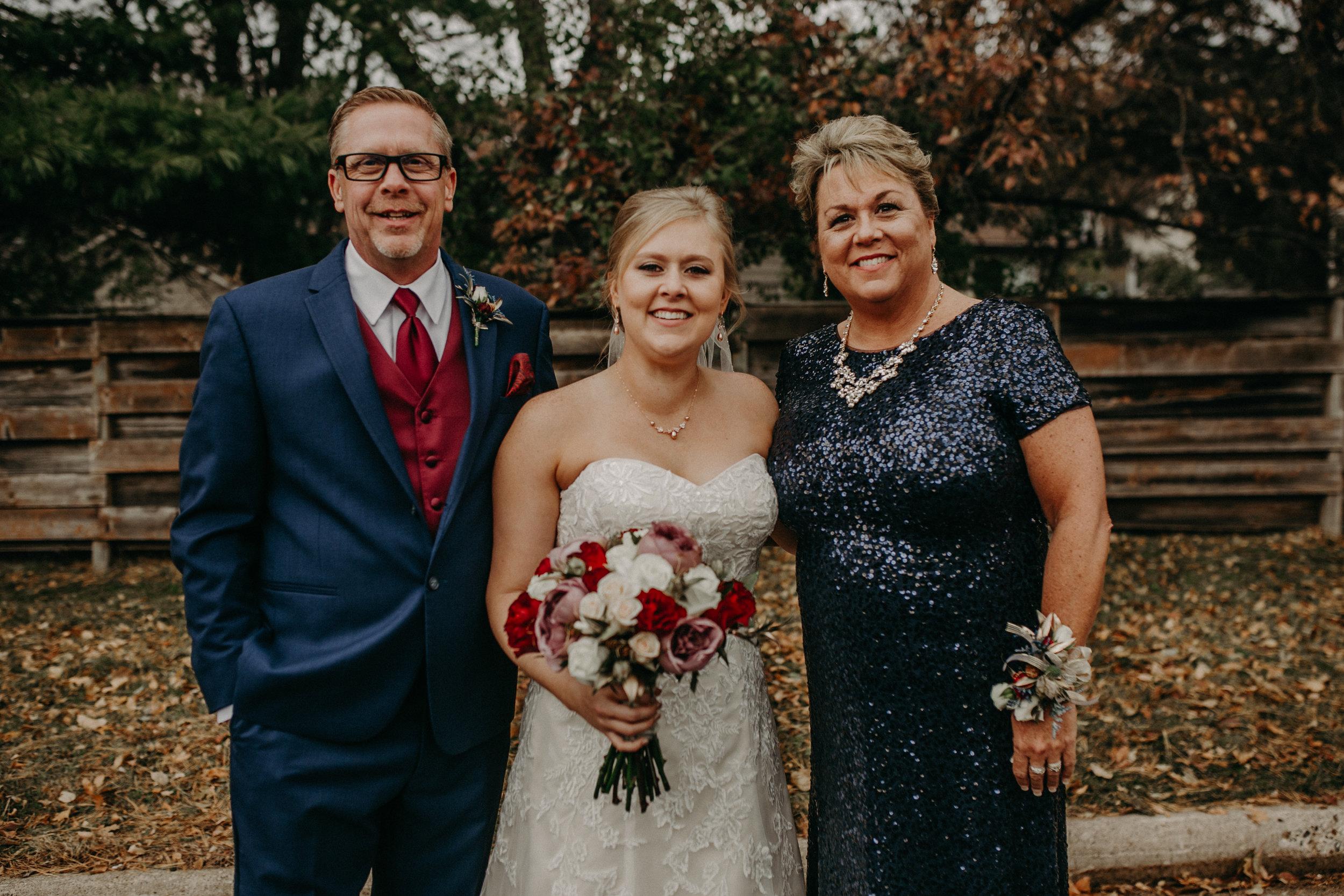 Weisenbeck_Wedding_Oct2018-166.jpg