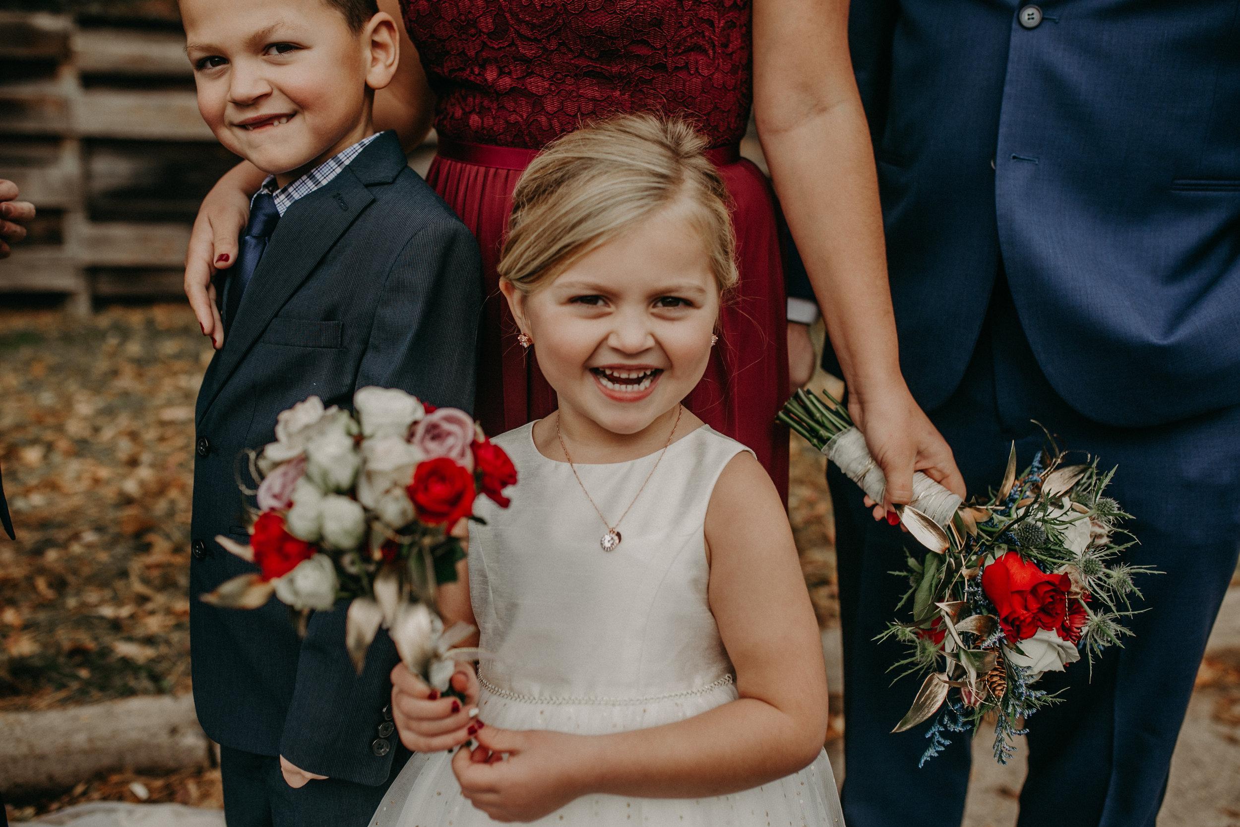 Weisenbeck_Wedding_Oct2018-200.jpg