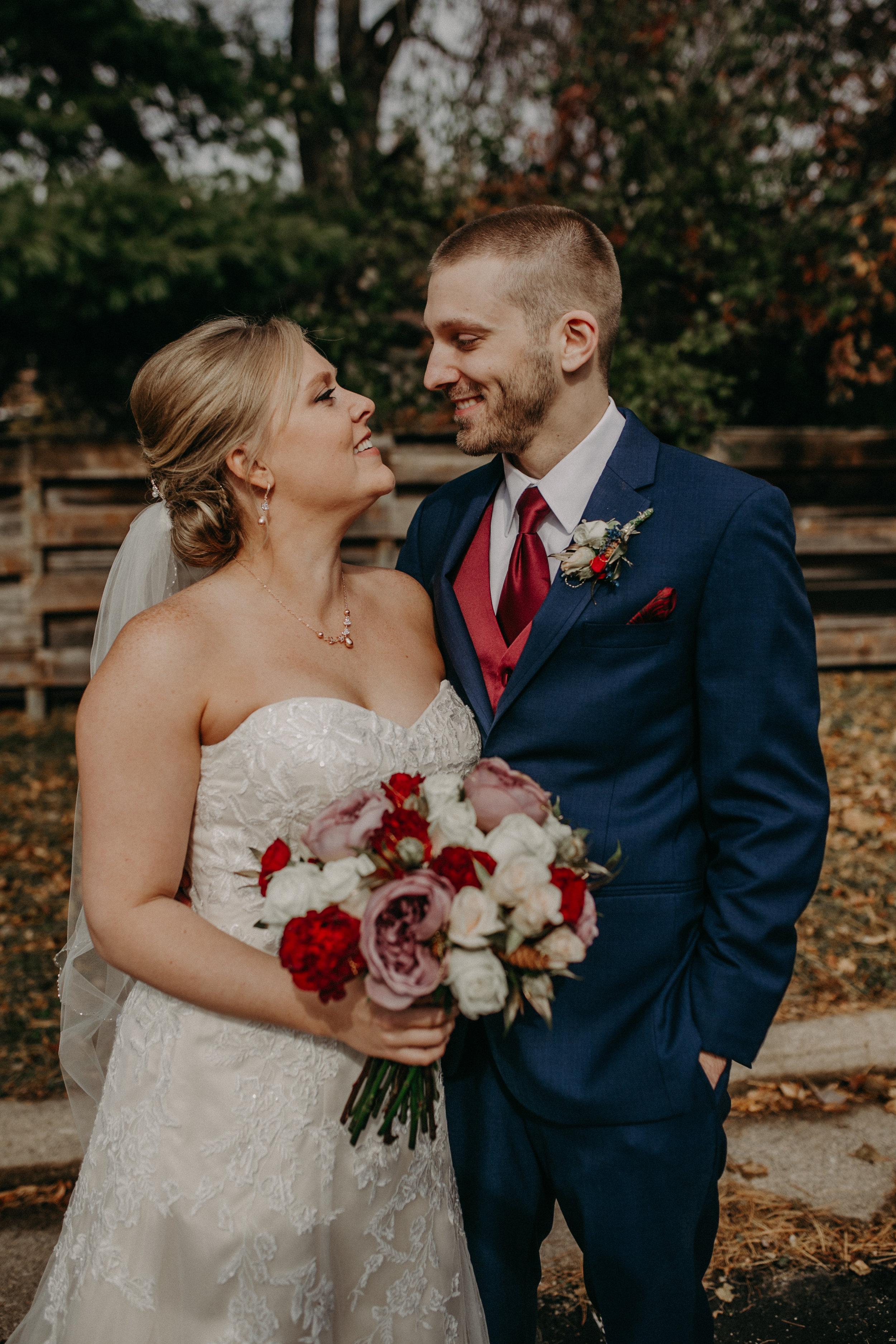 Weisenbeck_Wedding_Oct2018-233.jpg