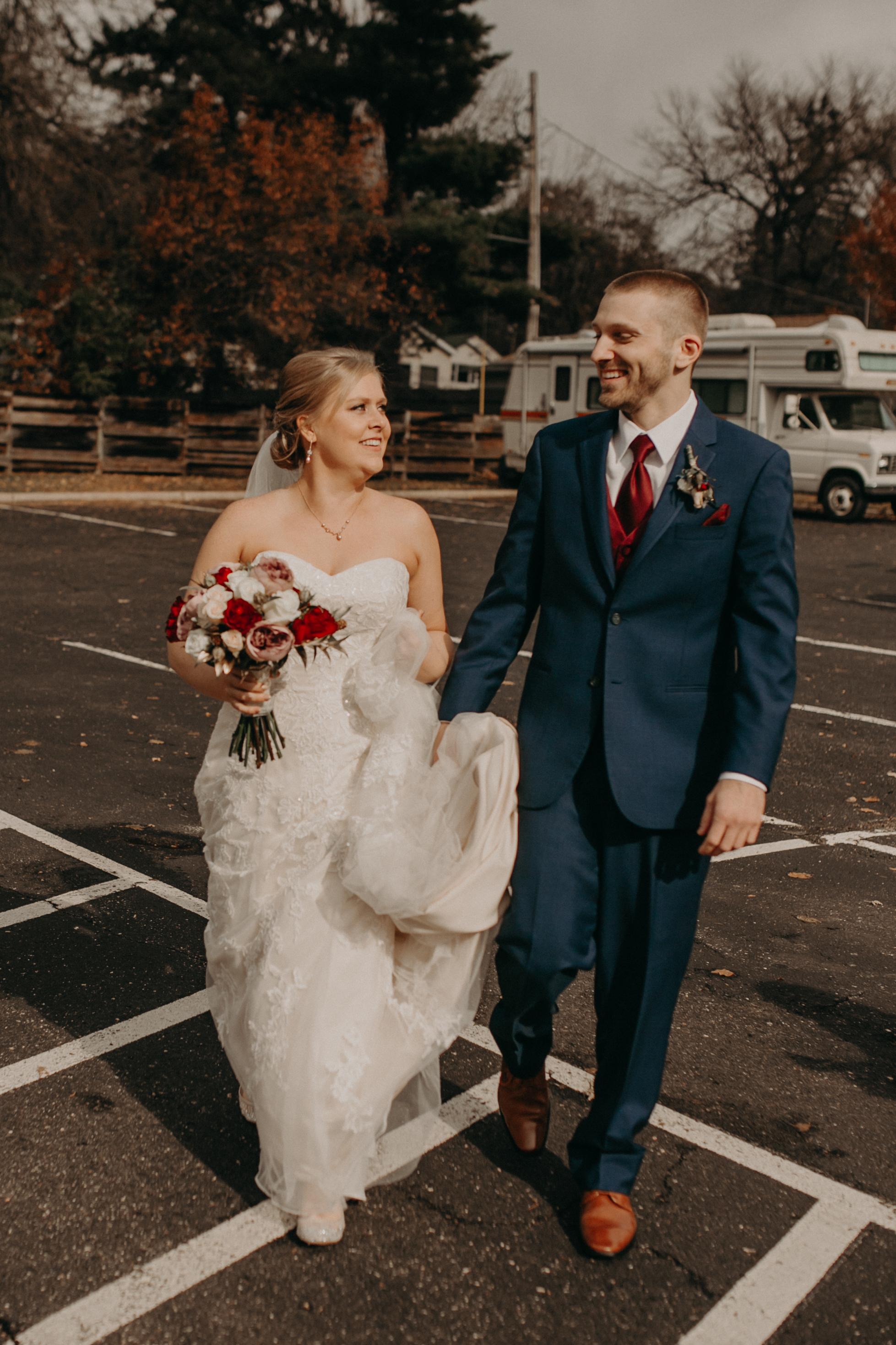 Weisenbeck_Wedding_Oct2018-238.jpg