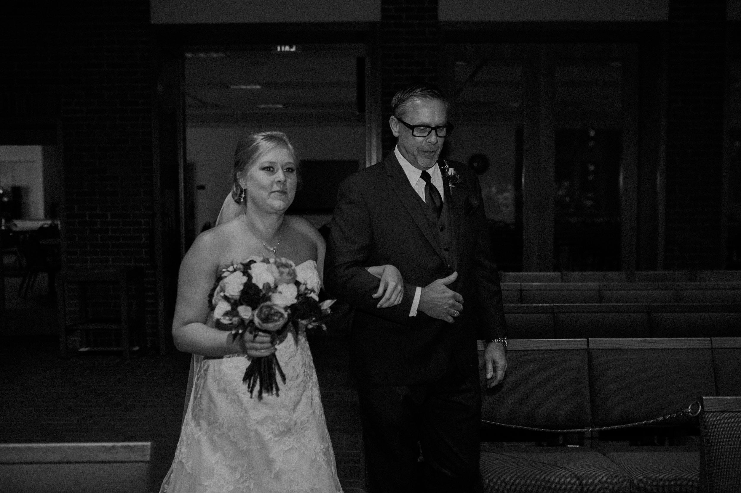 Weisenbeck_Wedding_Oct2018-304.jpg