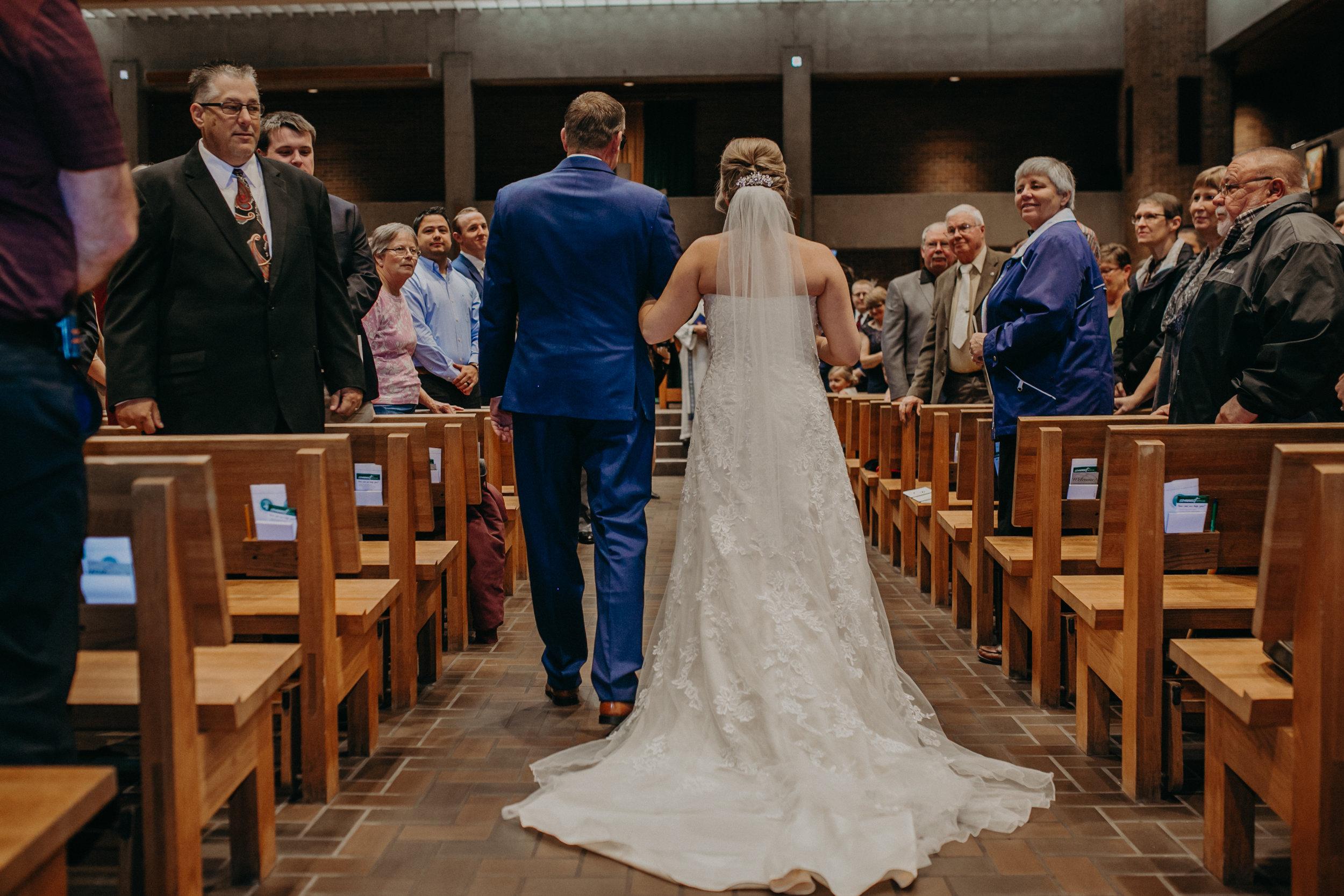Weisenbeck_Wedding_Oct2018-308.jpg