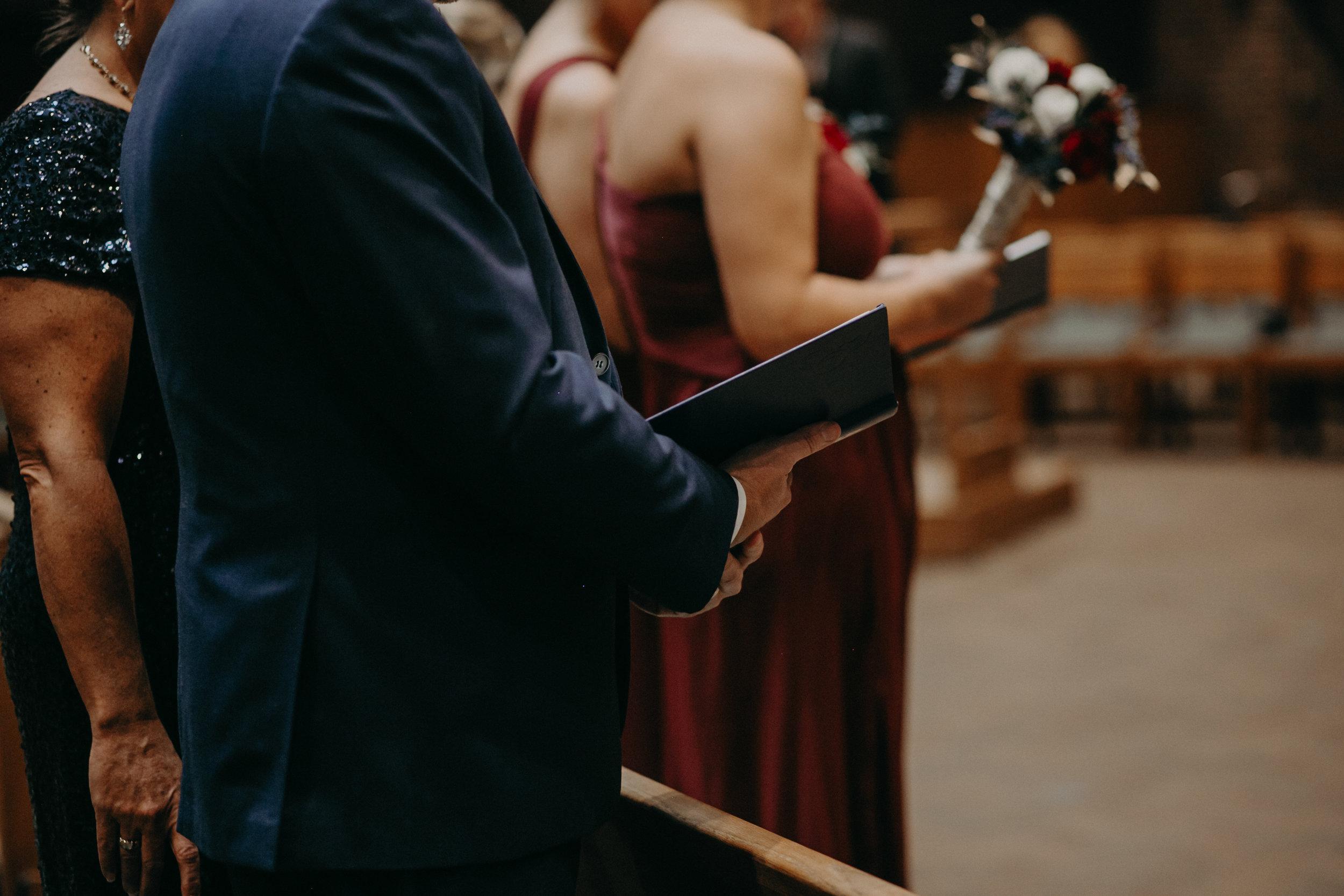 Weisenbeck_Wedding_Oct2018-317.jpg
