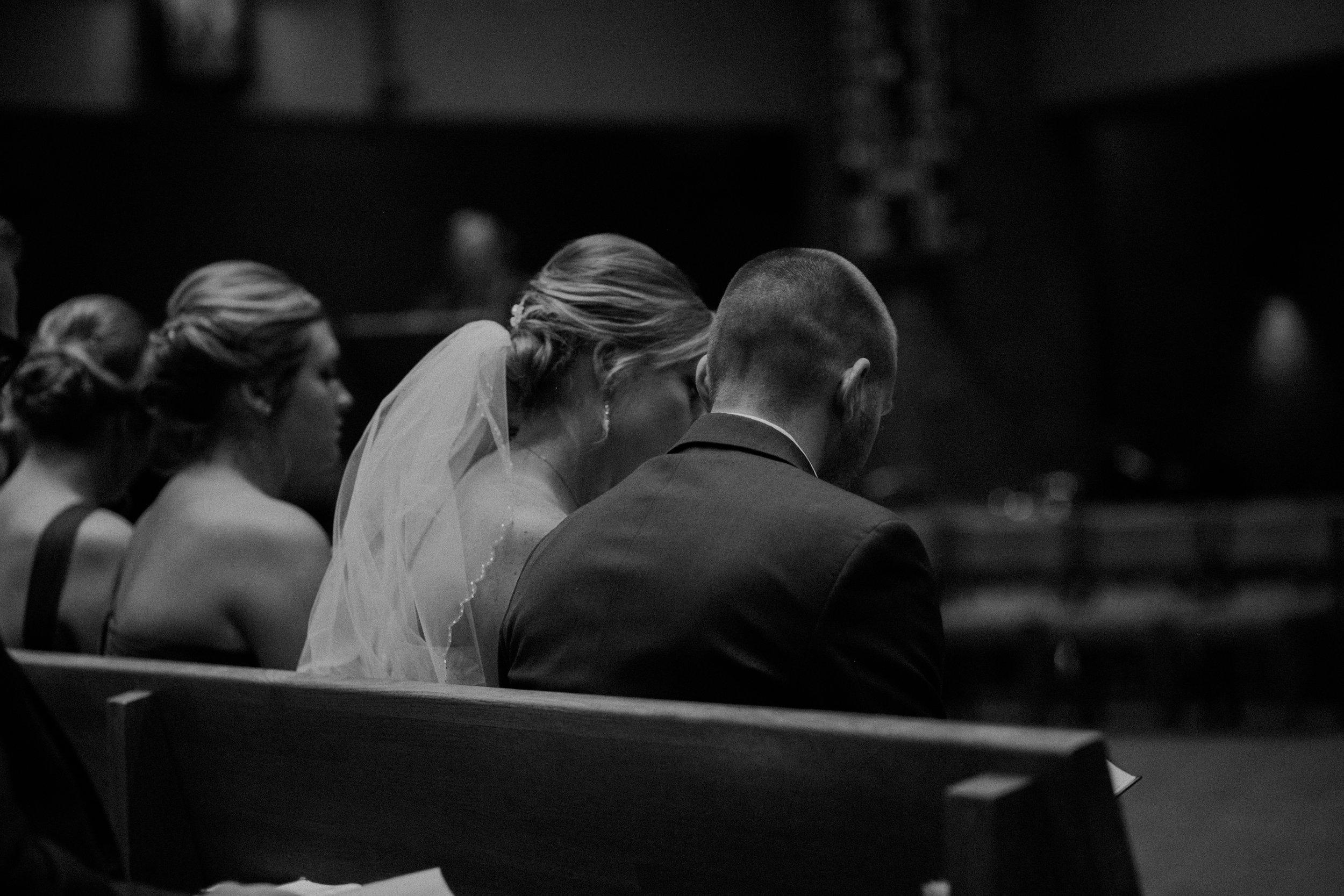 Weisenbeck_Wedding_Oct2018-319.jpg