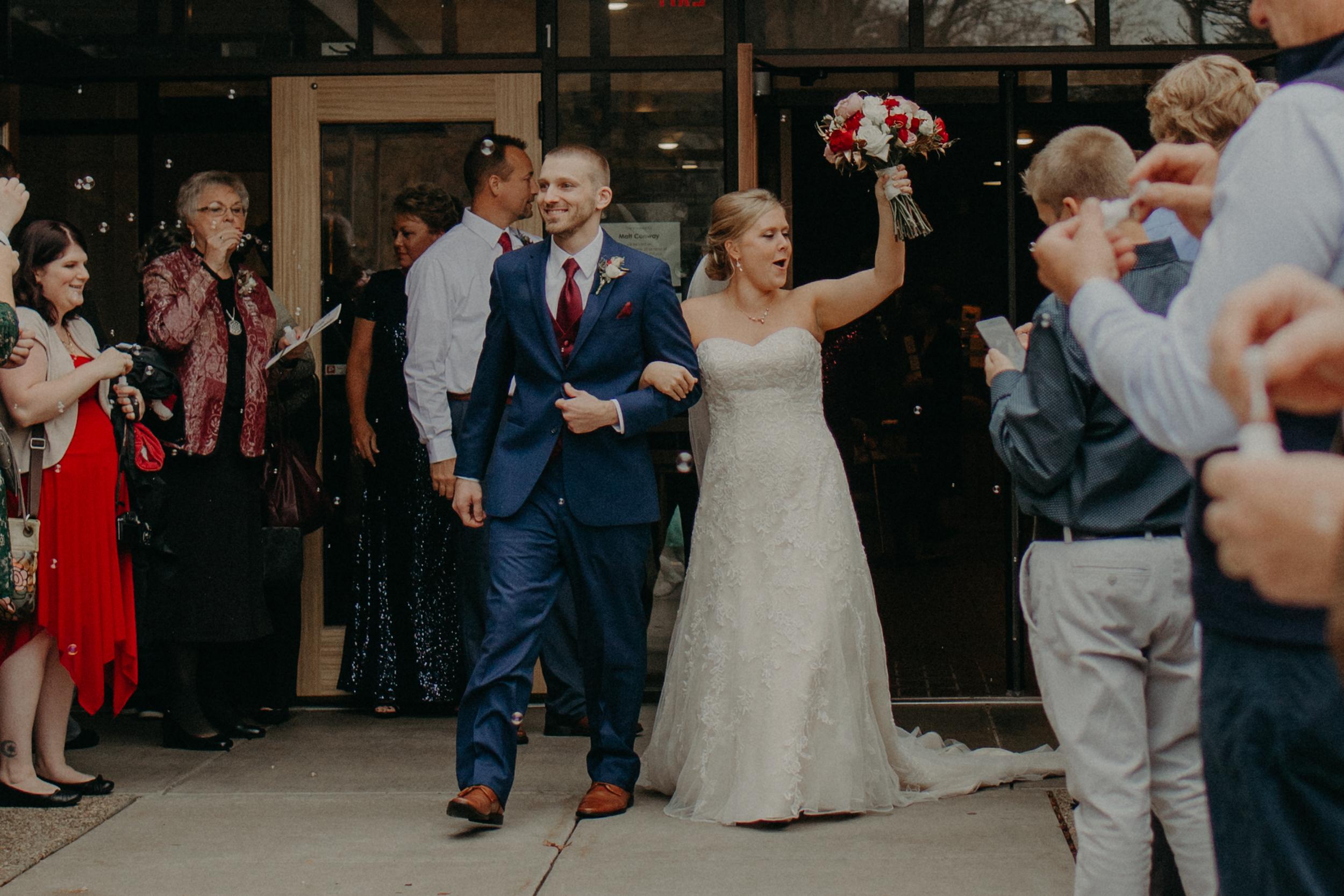 Weisenbeck_Wedding_Oct2018-356.jpg