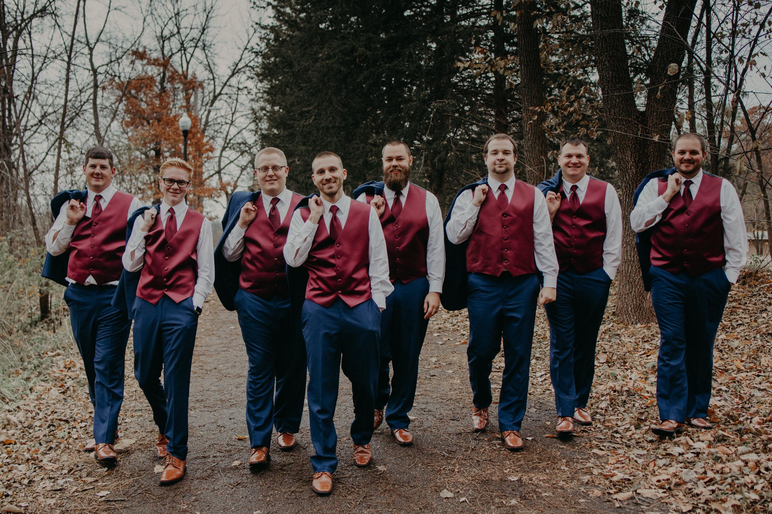 Weisenbeck_Wedding_Oct2018-383.jpg
