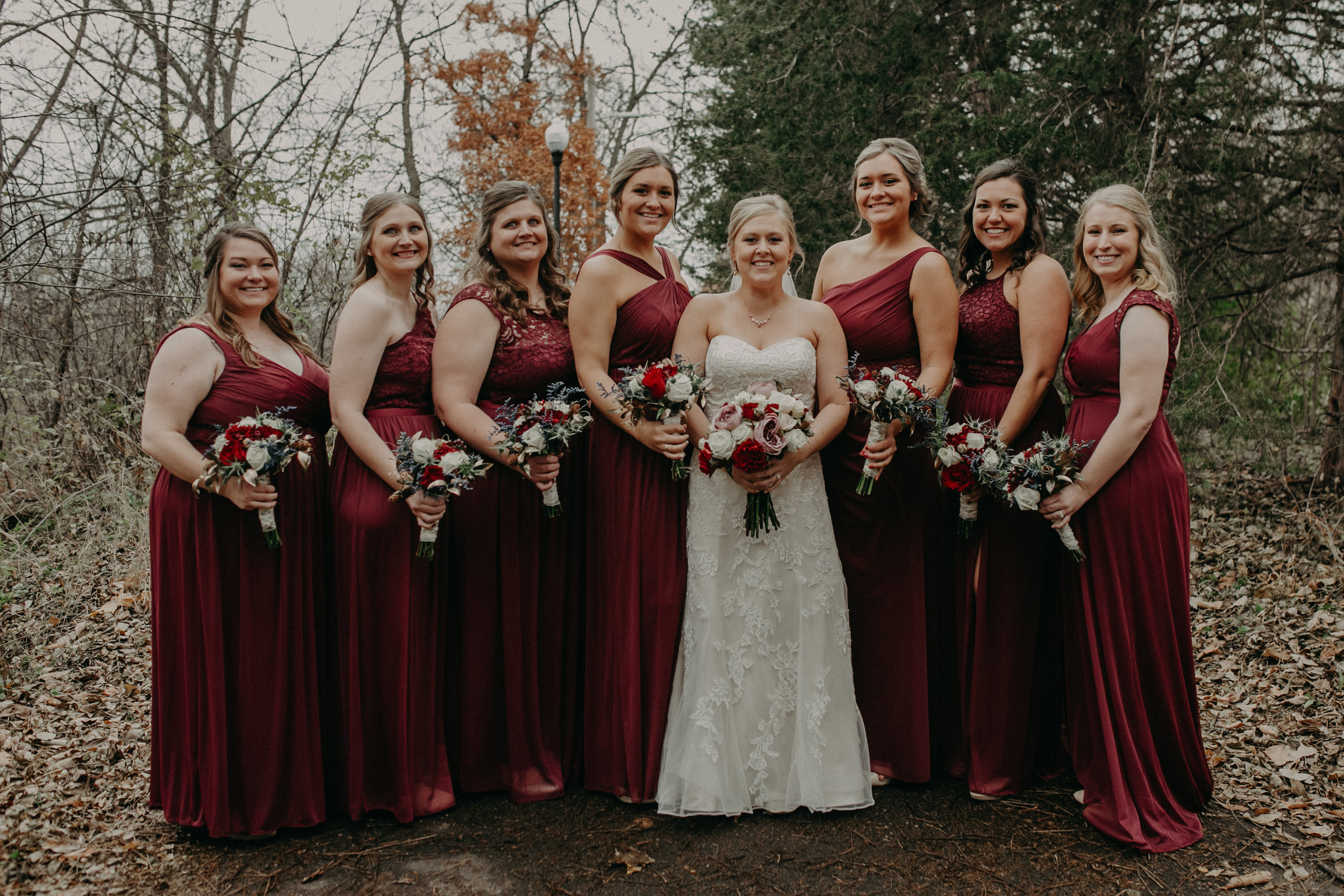 Weisenbeck_Wedding_Oct2018-469.jpg