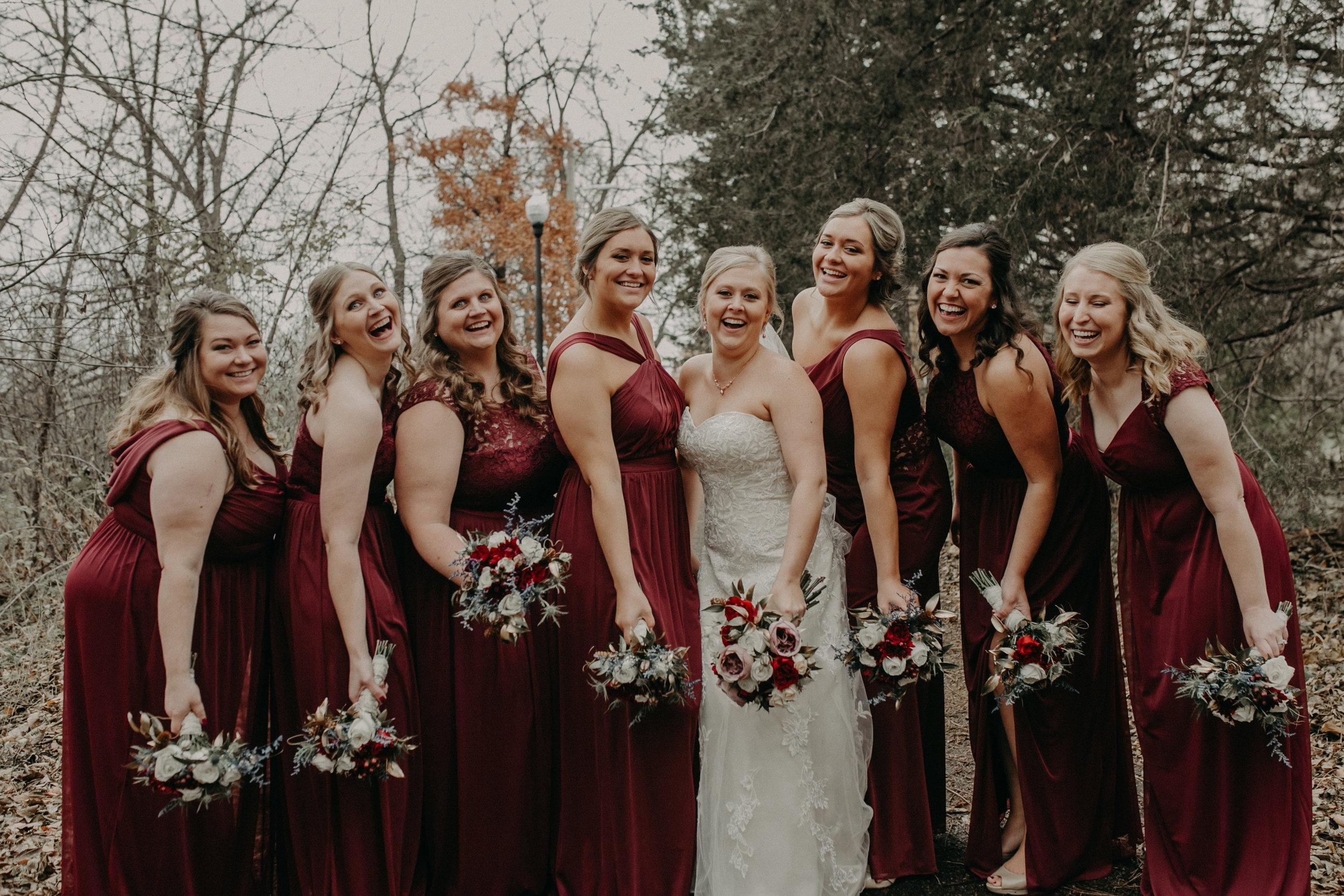 Weisenbeck_Wedding_Oct2018-474.jpg