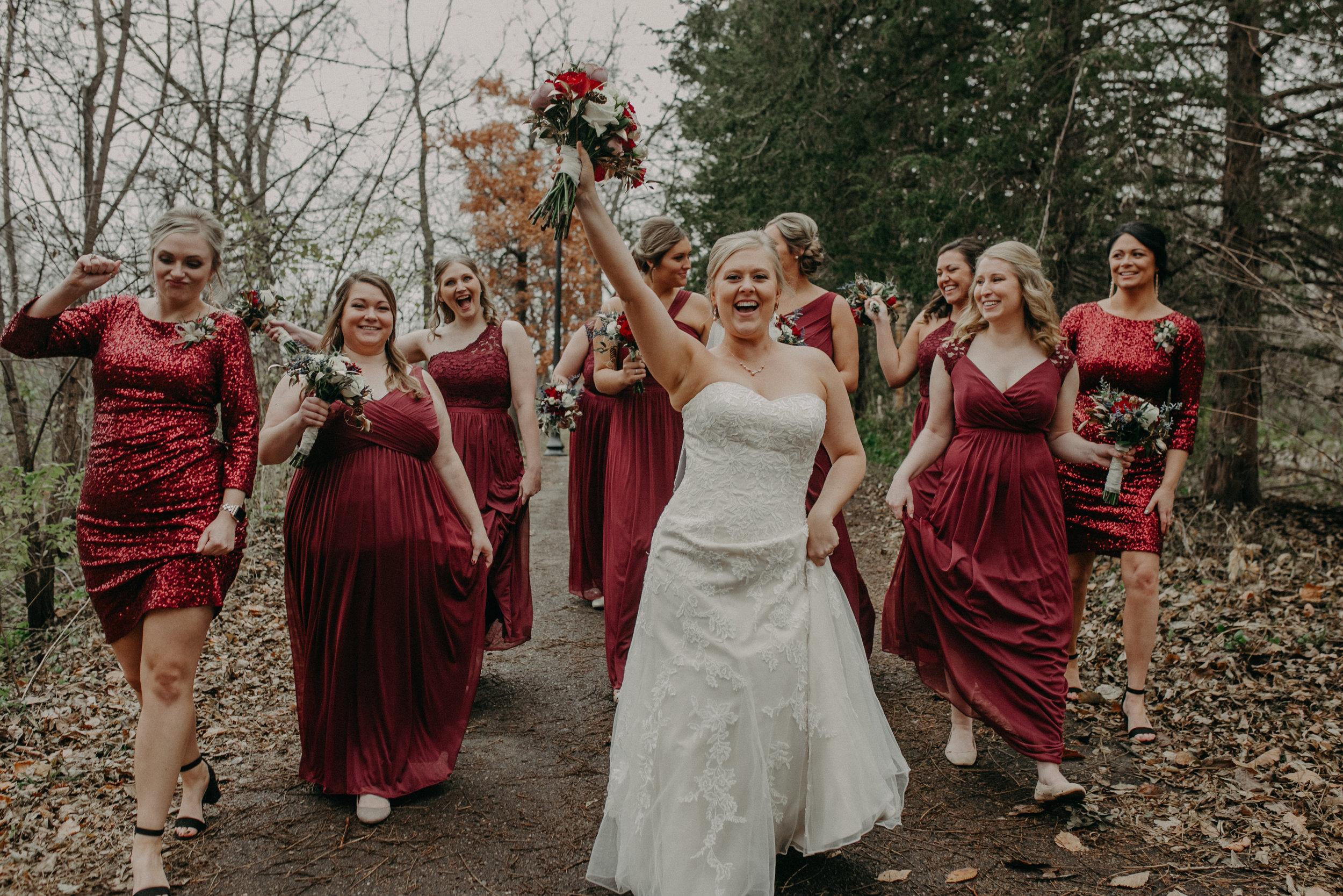 Weisenbeck_Wedding_Oct2018-488.jpg