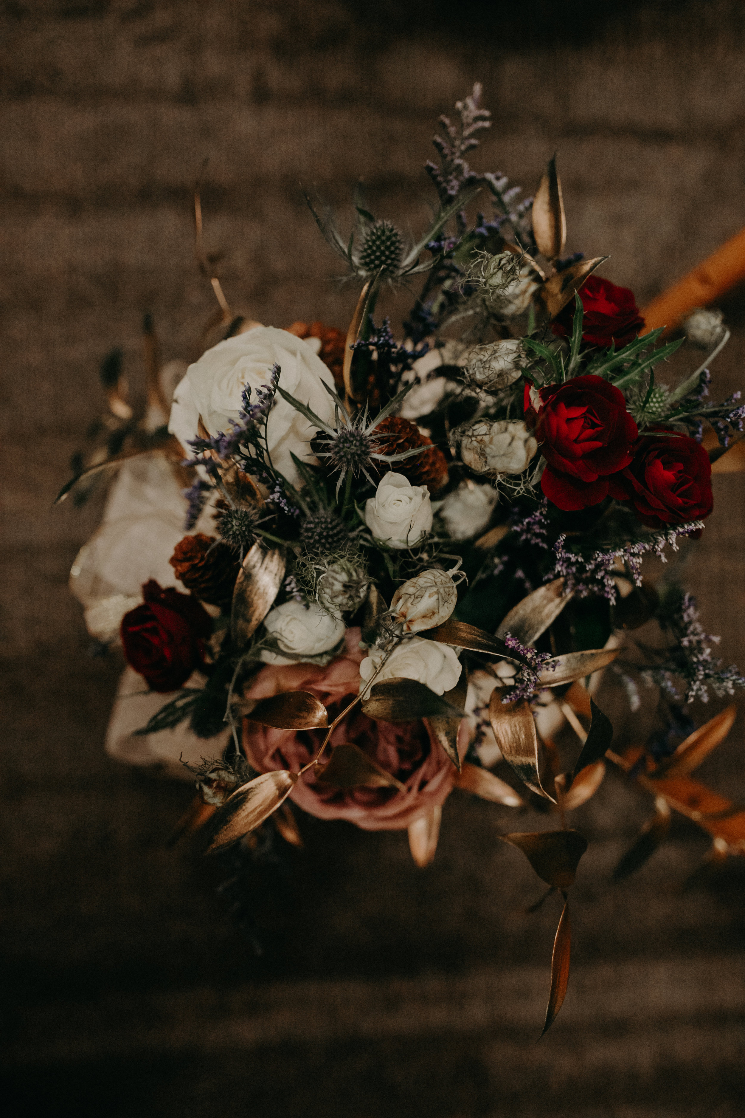 Weisenbeck_Wedding_Oct2018-589.jpg