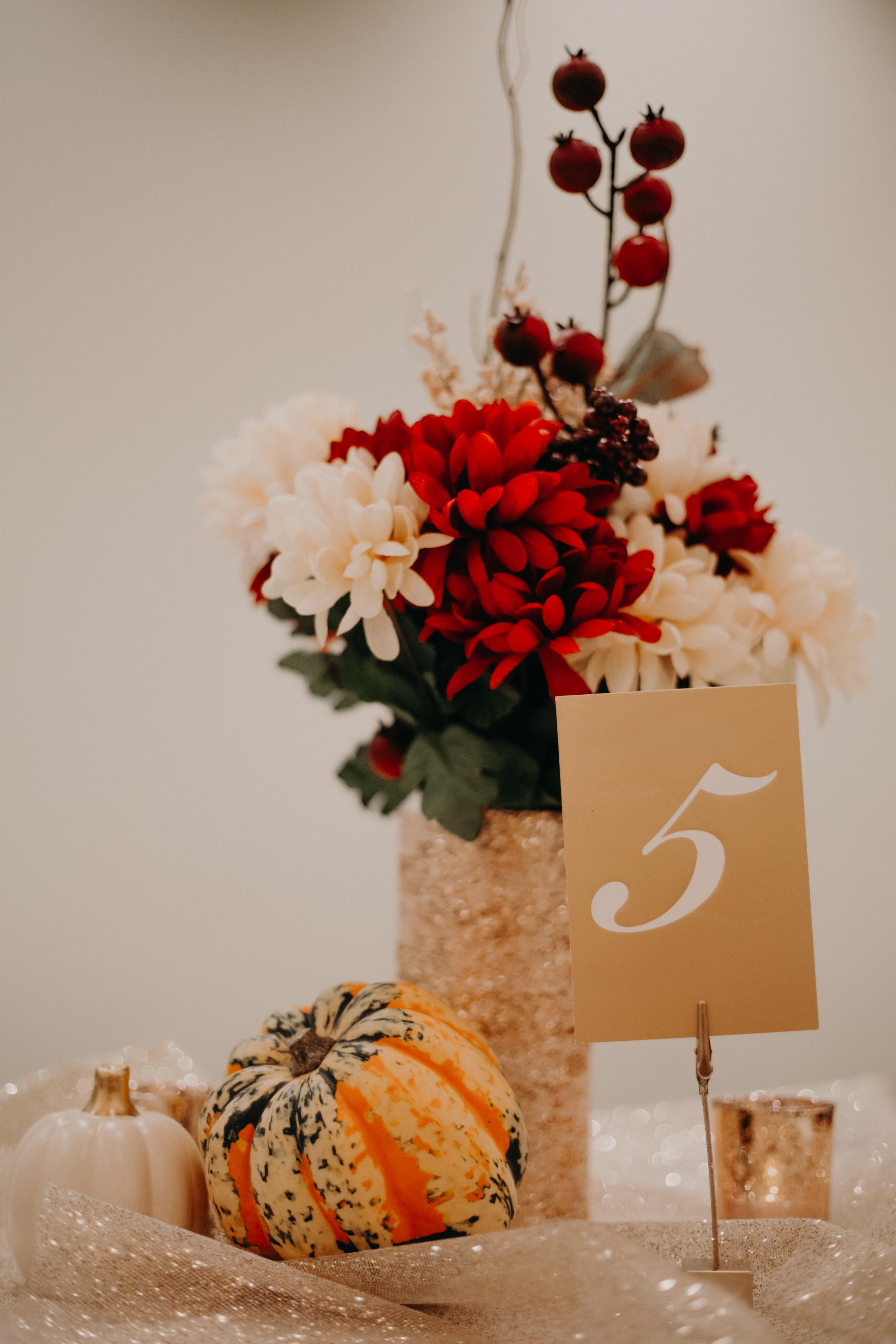Weisenbeck_Wedding_Oct2018-591.jpg