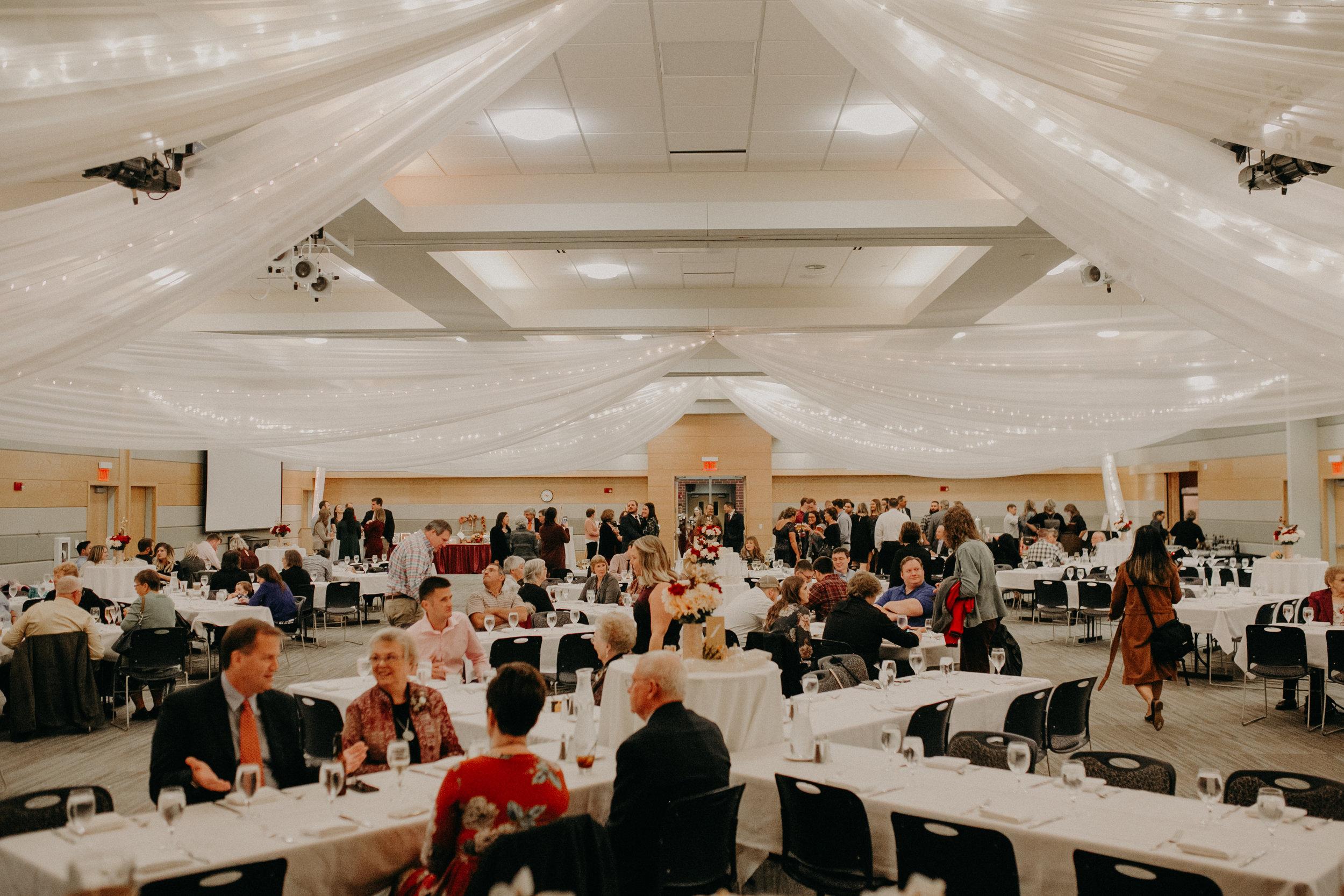 uwrf-wedding-reception-river-falls