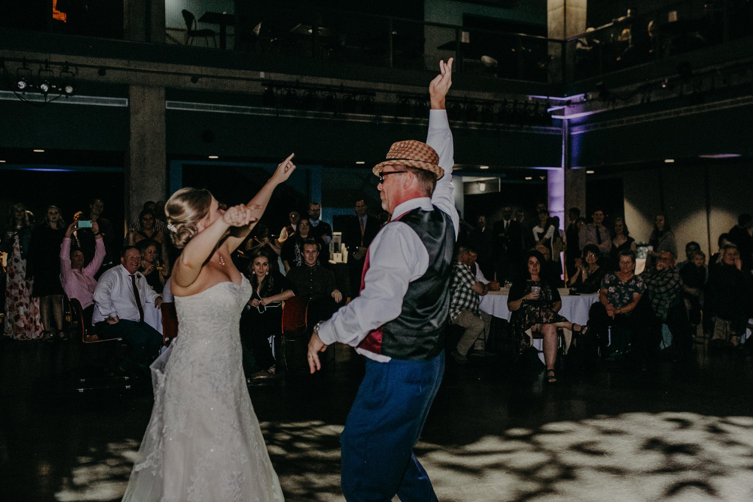 Weisenbeck_Wedding_Oct2018-756.jpg