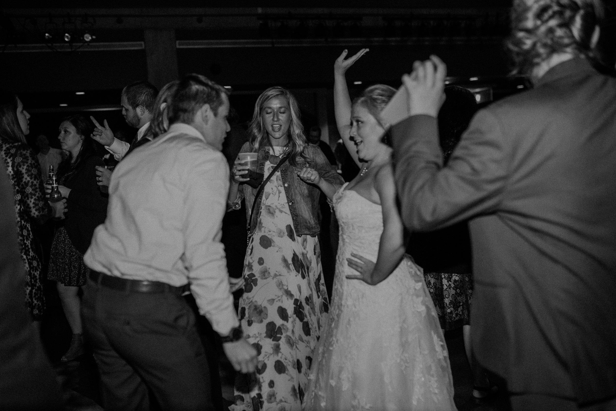 Weisenbeck_Wedding_Oct2018-766.jpg