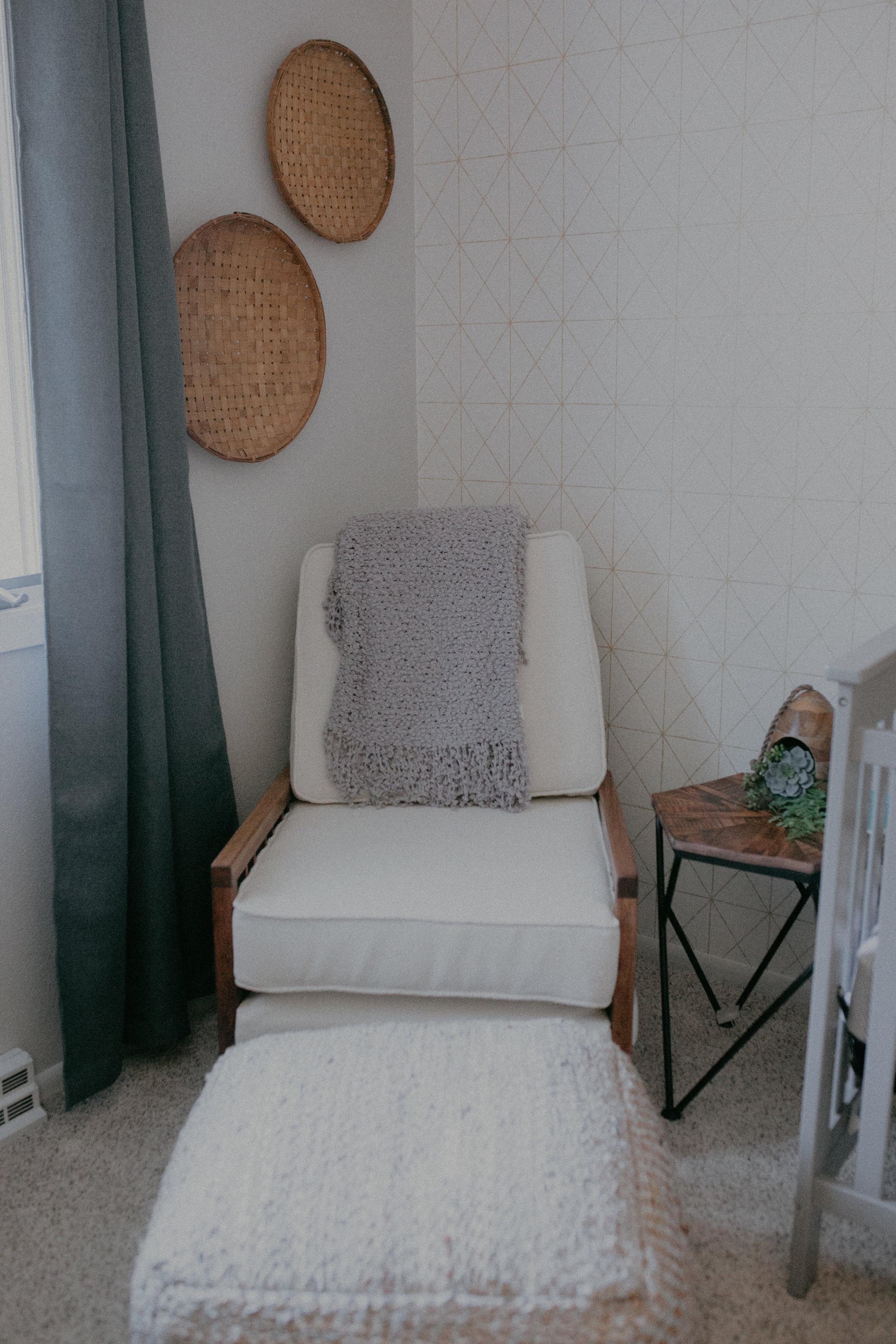 woven-basket-interior-design-river-falls-wi-nursery