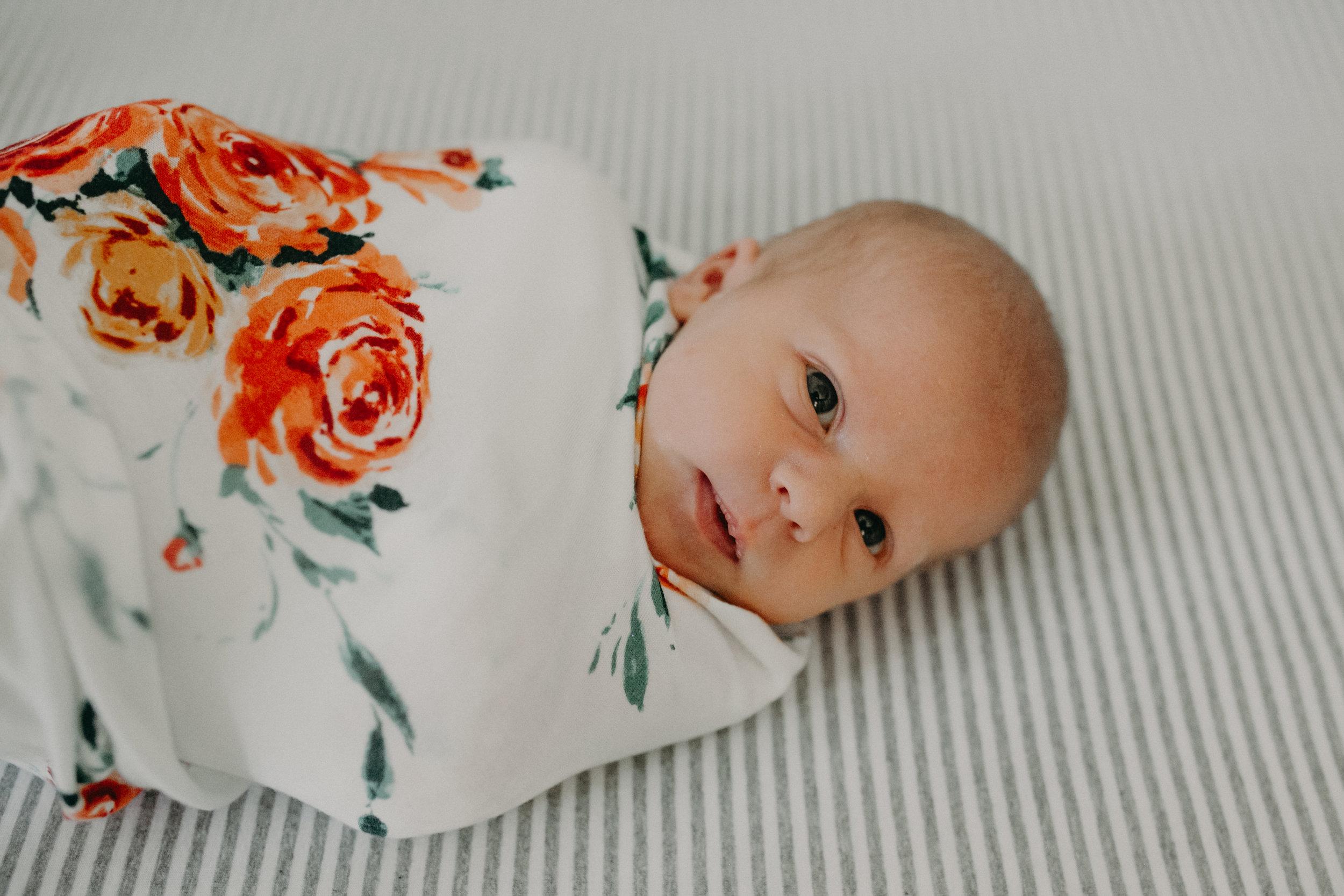 blythe-newborn-lifestyle-session-river-falls-wi