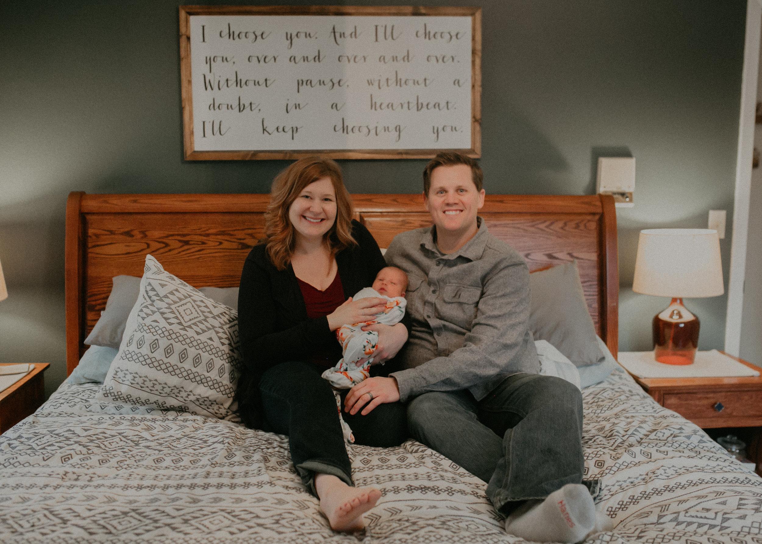 newborn-lifestyle-photographer-wisconsin