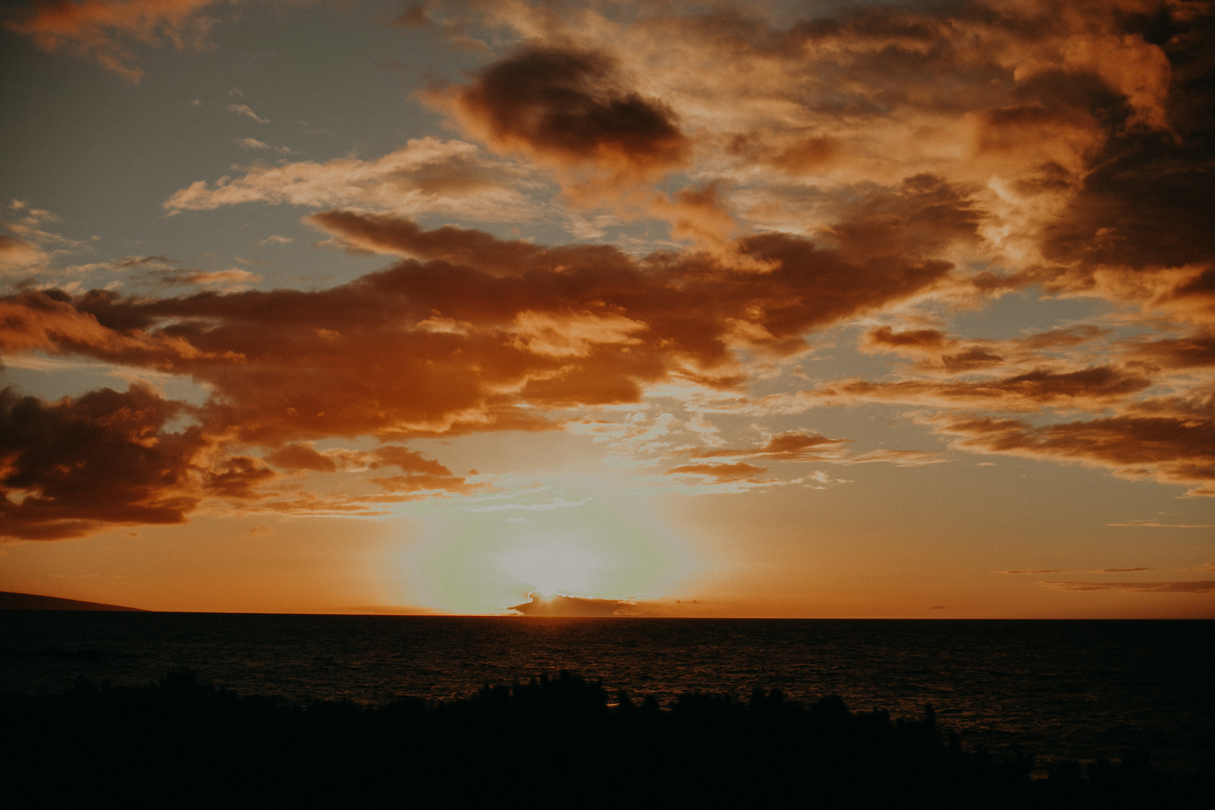 Maui_sunset_grand_wailea_Maui