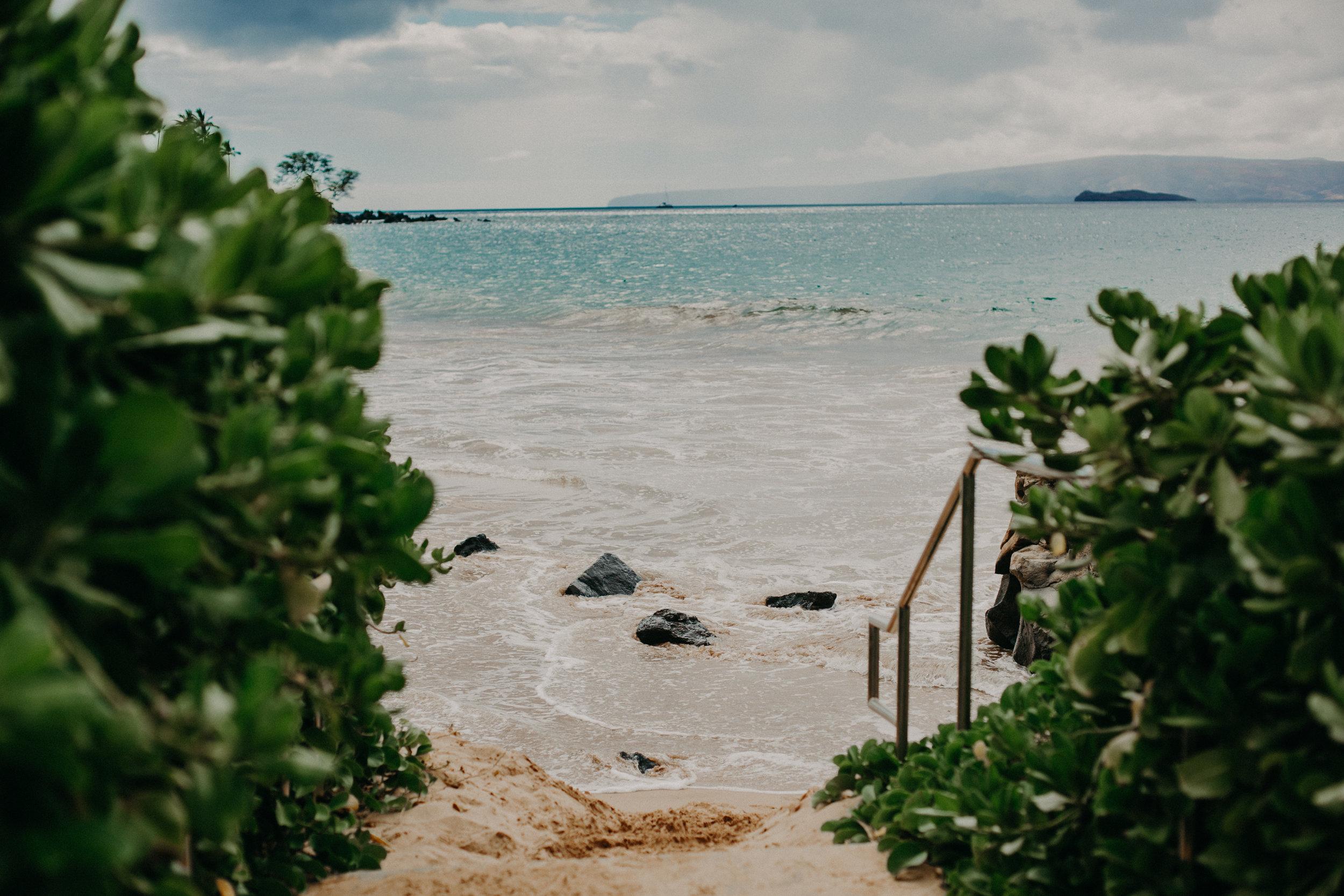 grand_wailea_beach_maui