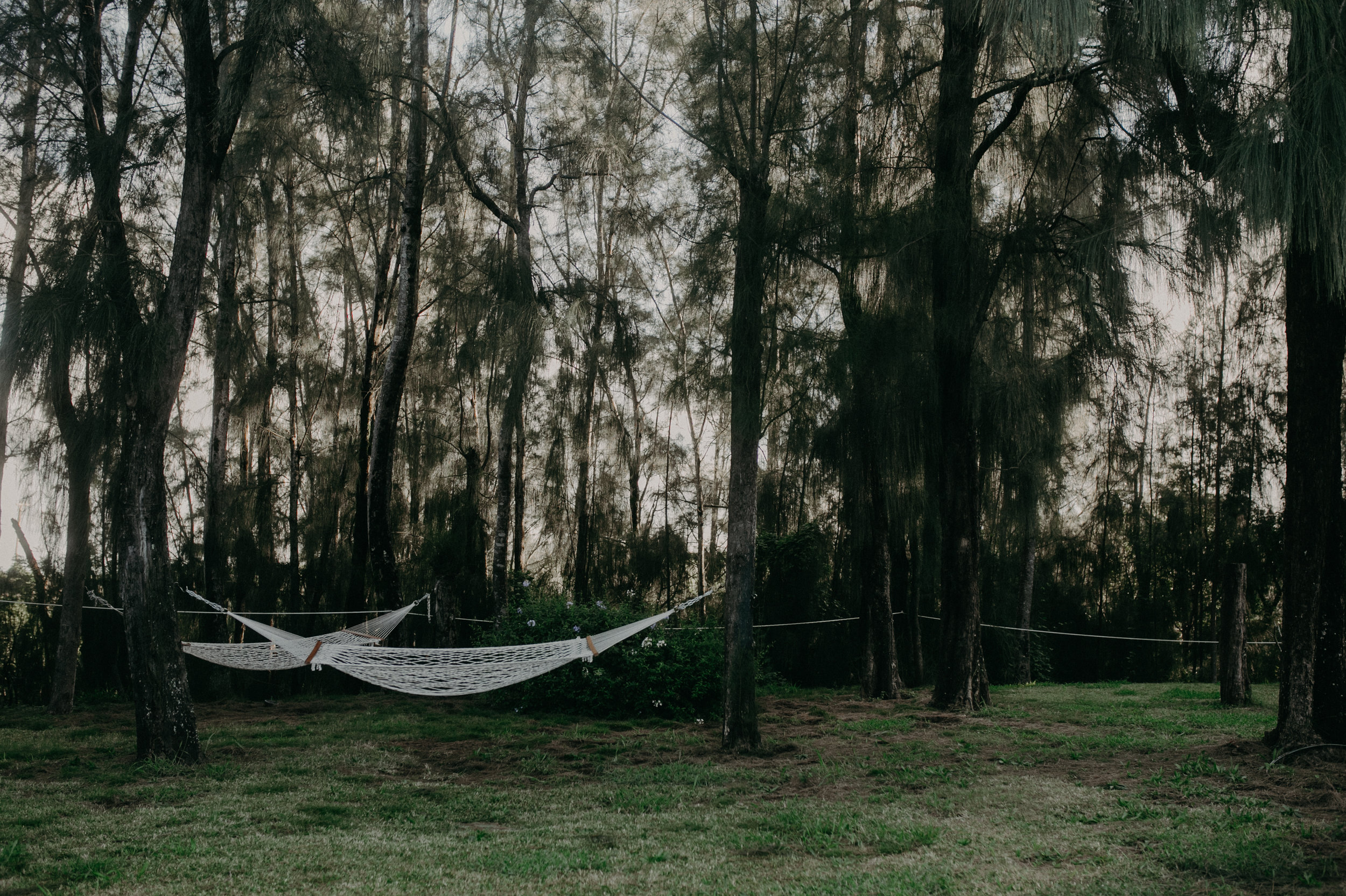 hammocks_lumeria_maui_relaxing_hotel