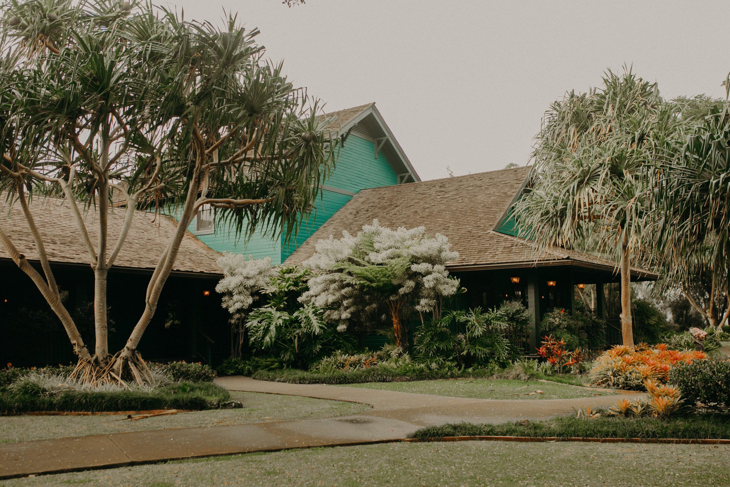 Lumeria_maui_lush_botanic_boutique_hotel