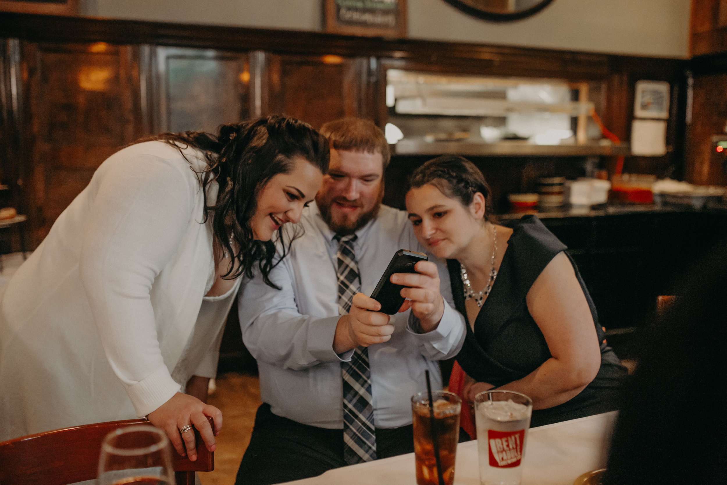 Intimate_Wedding_St_Paul_MN_WA_Frost_Sweeneys_Andrea_Wagner_Photography (91 of 99).jpg