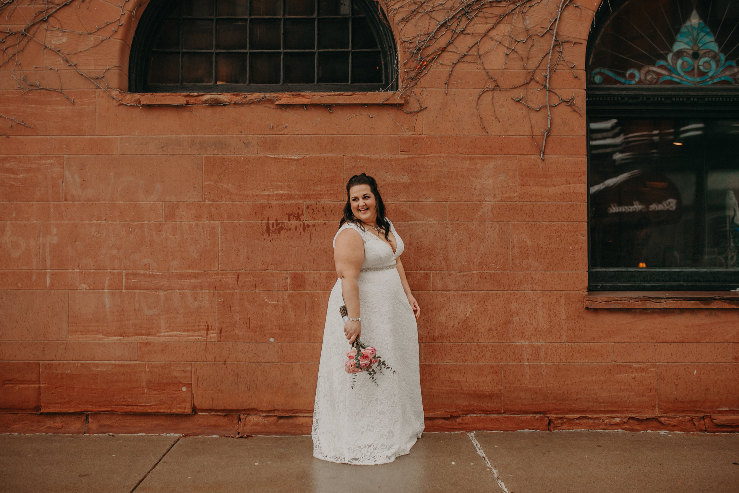 Intimate_Wedding_St_Paul_MN_WA_Frost_Sweeneys_Andrea_Wagner_Photography (84 of 99).jpg