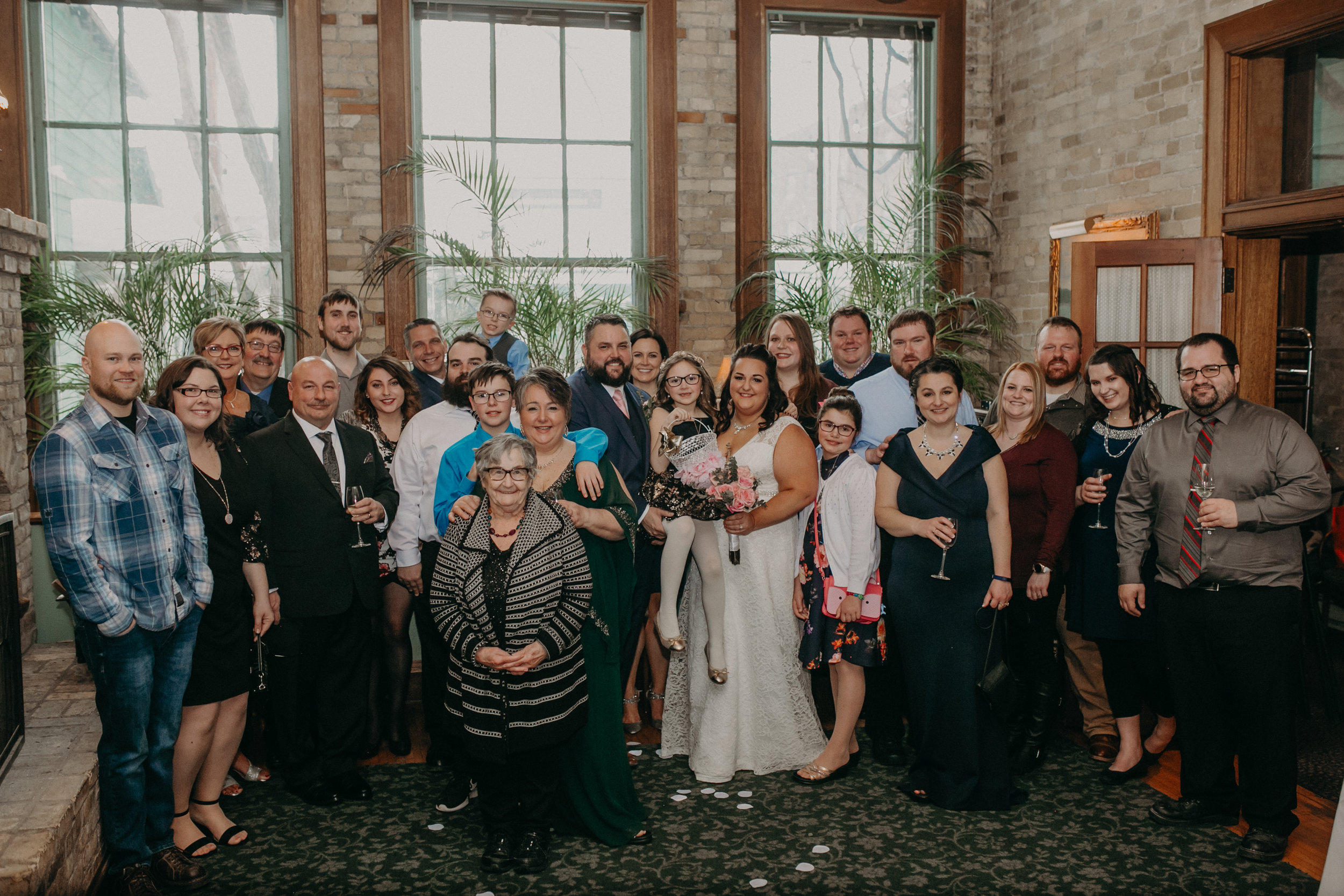 Intimate_Wedding_St_Paul_MN_WA_Frost_Sweeneys_Andrea_Wagner_Photography (70 of 99).jpg