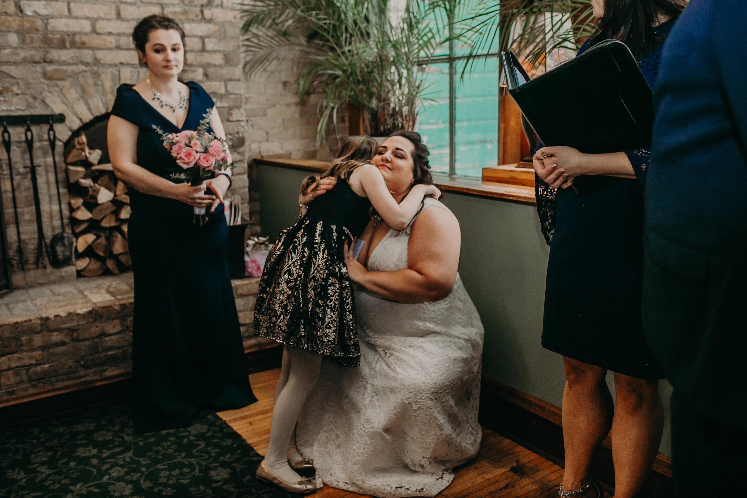 Intimate_Wedding_St_Paul_MN_WA_Frost_Sweeneys_Andrea_Wagner_Photography (52 of 99).jpg