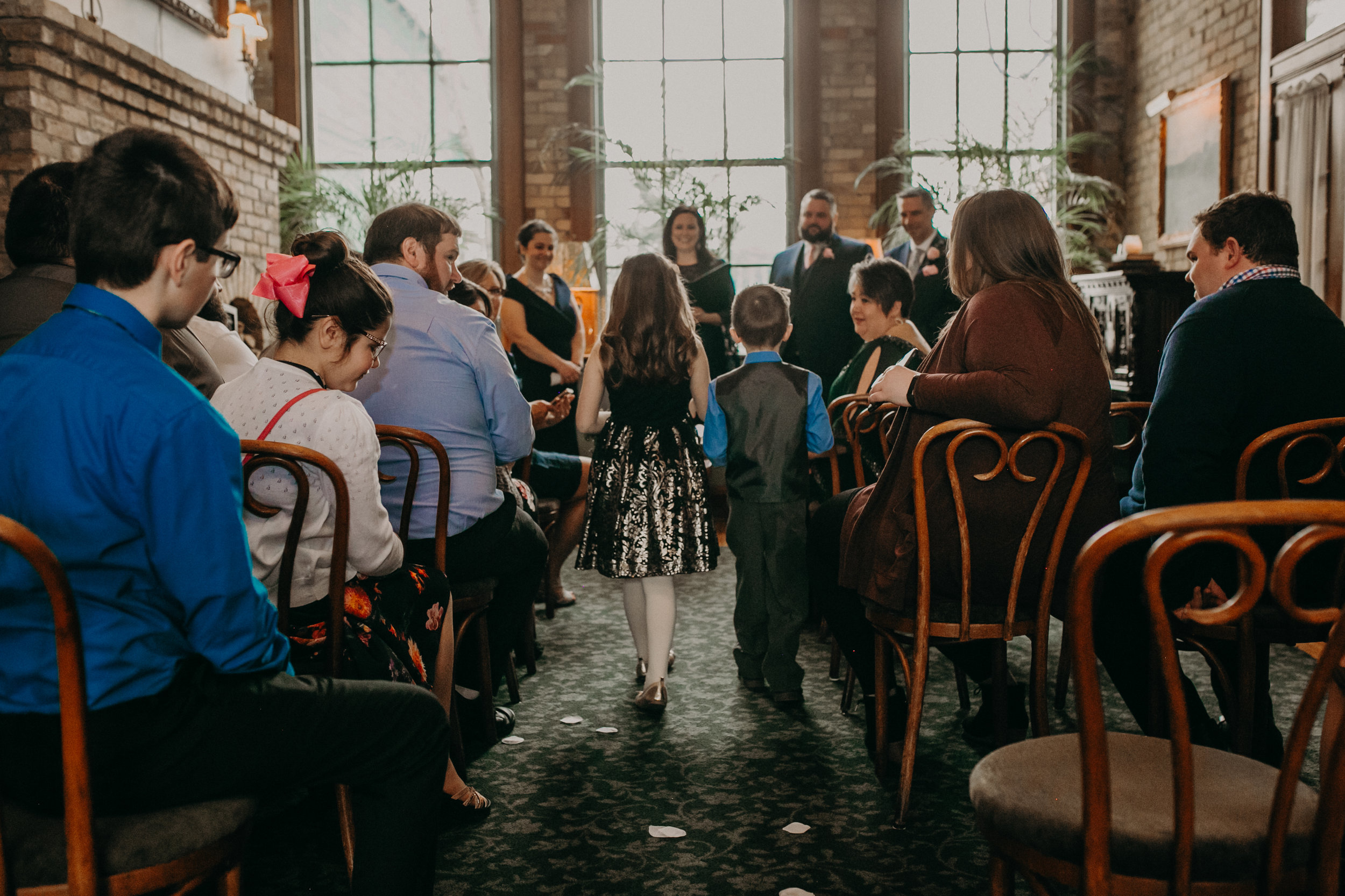 Intimate_Wedding_St_Paul_MN_WA_Frost_Sweeneys_Andrea_Wagner_Photography (41 of 99).jpg