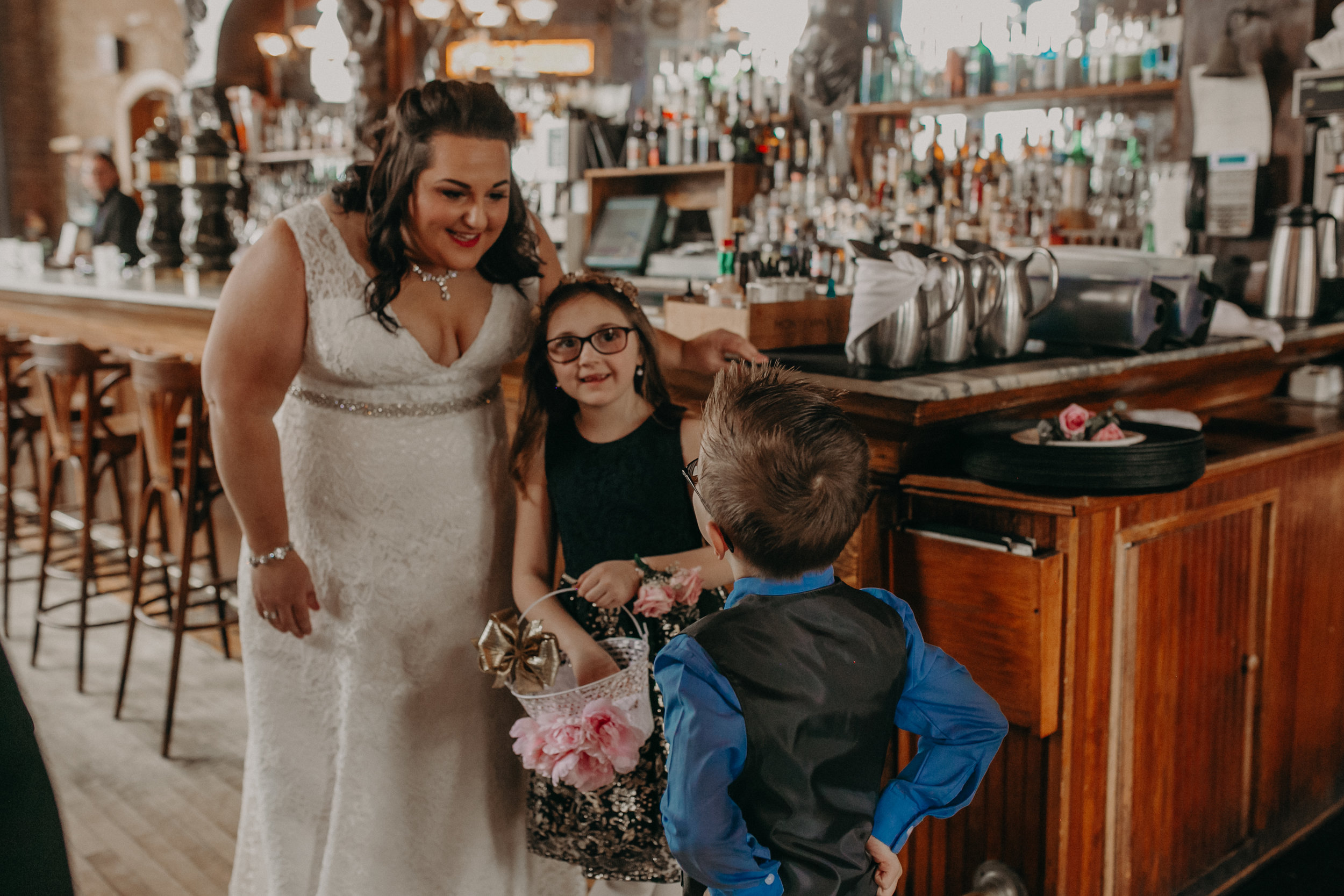 Intimate_Wedding_St_Paul_MN_WA_Frost_Sweeneys_Andrea_Wagner_Photography (33 of 99).jpg