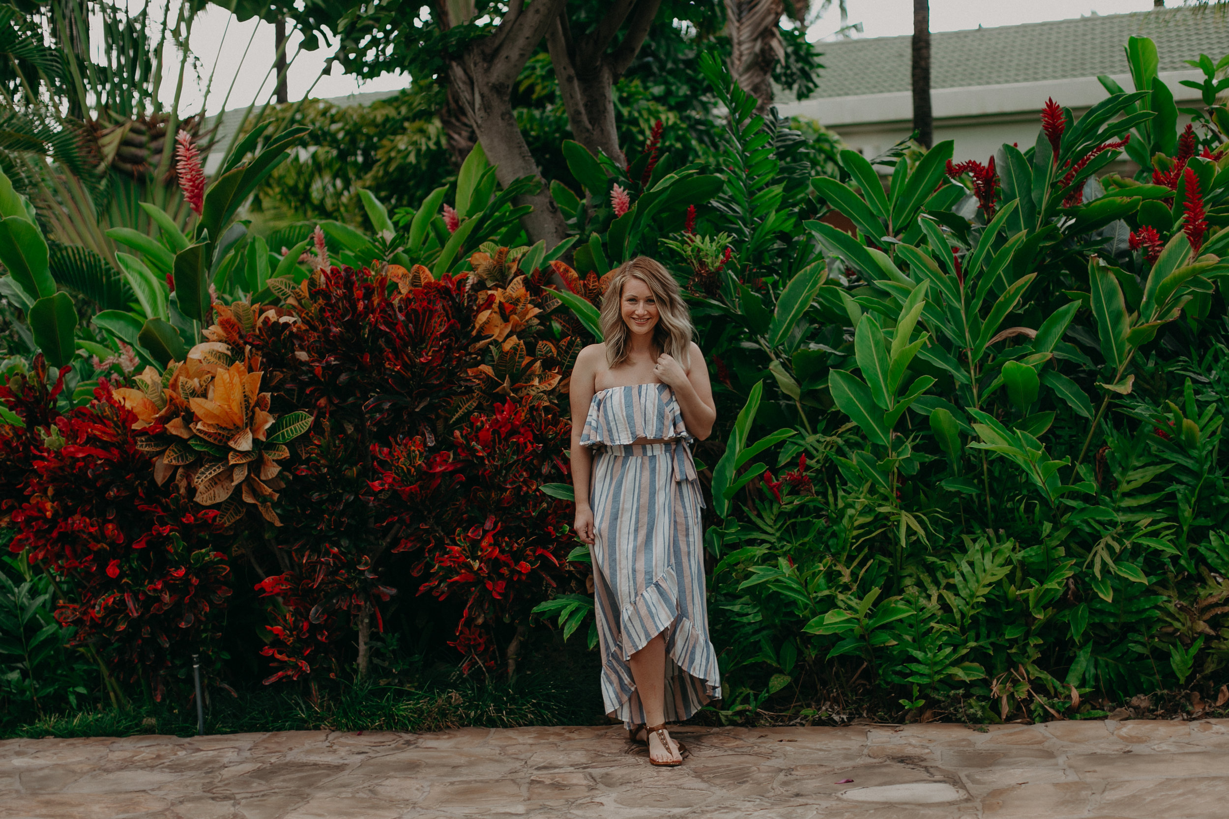 fashion_model_maui_grand_wailea_gardens.jpg