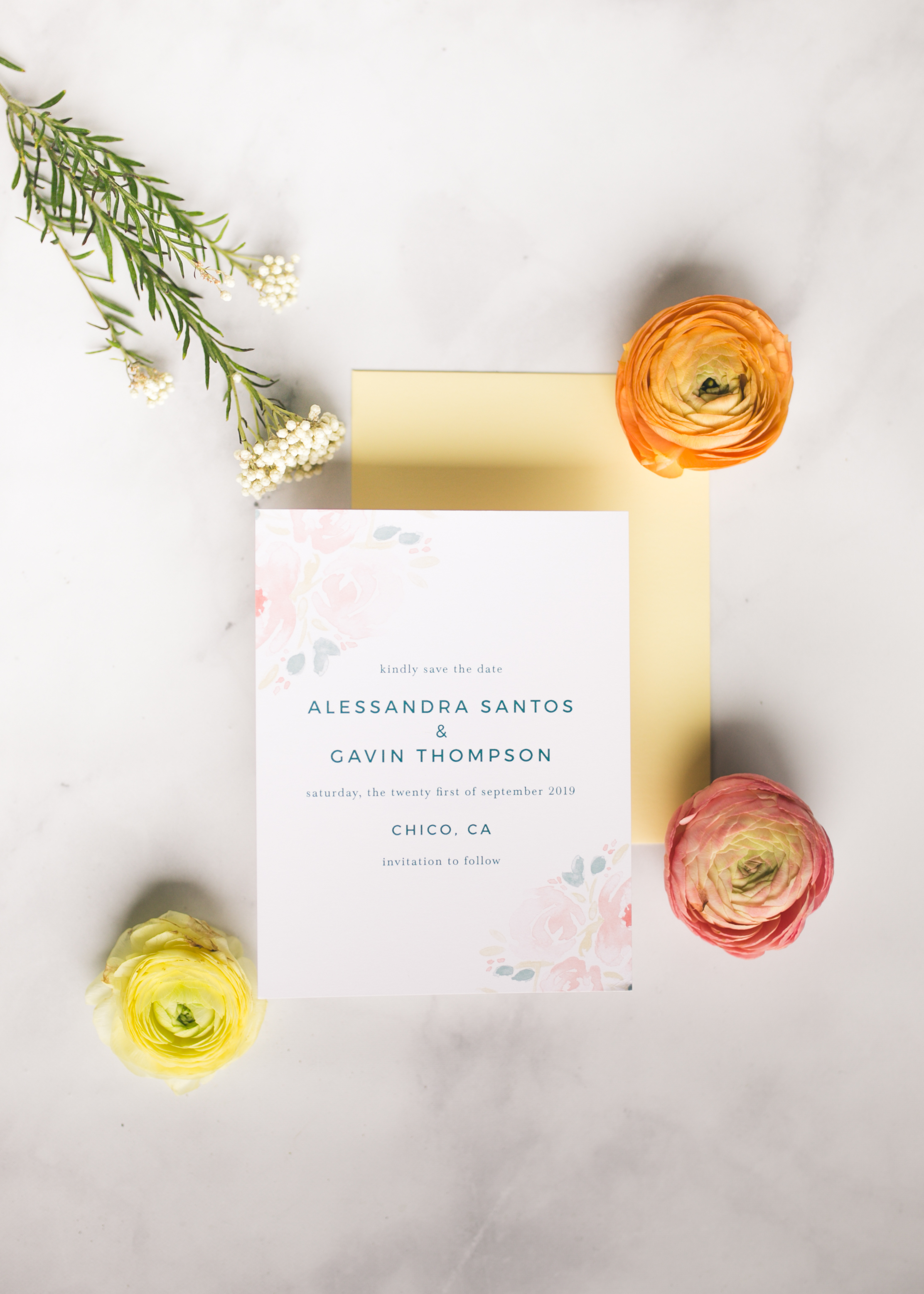basic-invite-save-the-date-wedding.jpg