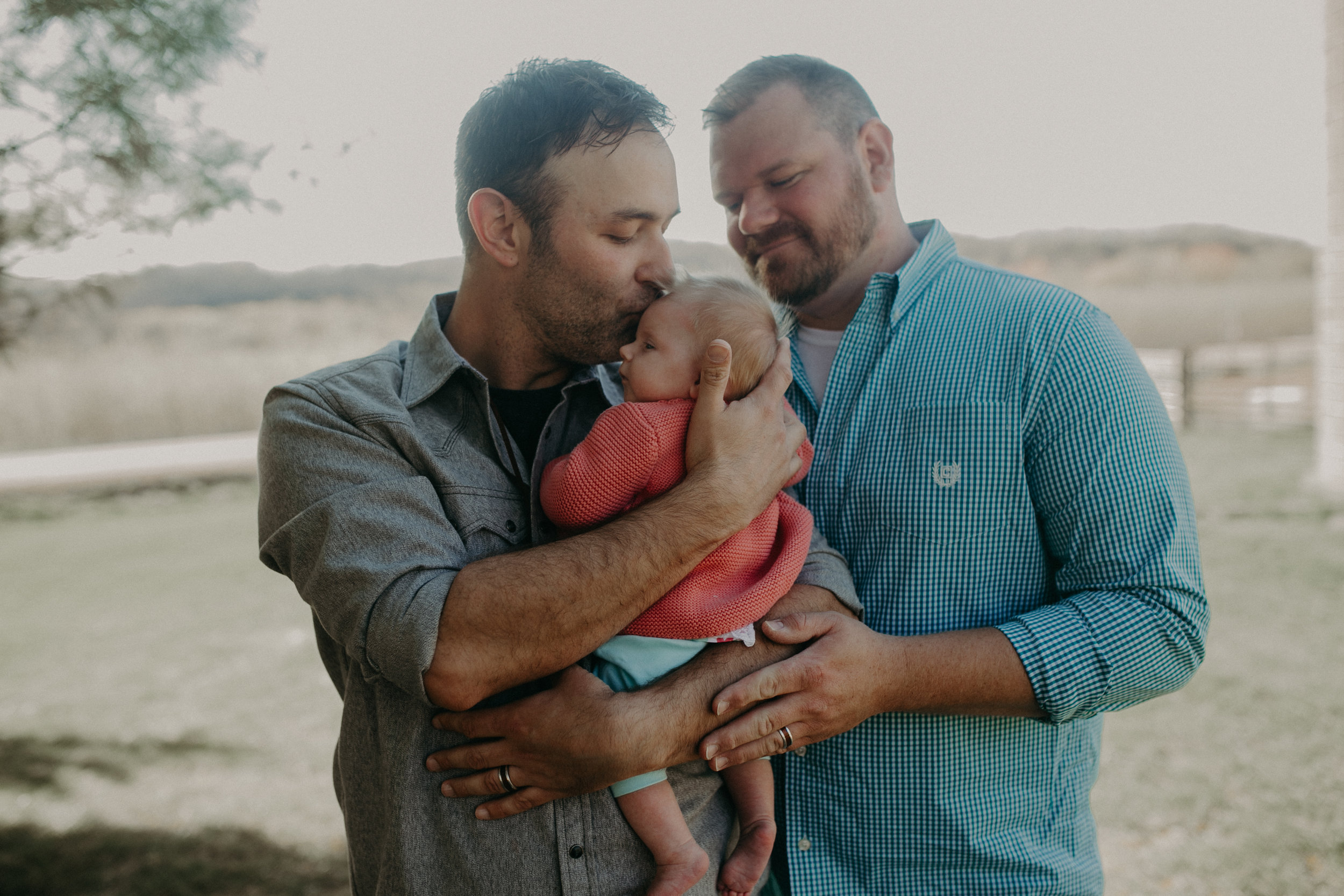 River Falls WI family photographer is gay-friendly and supporter of LGBTQ  clients