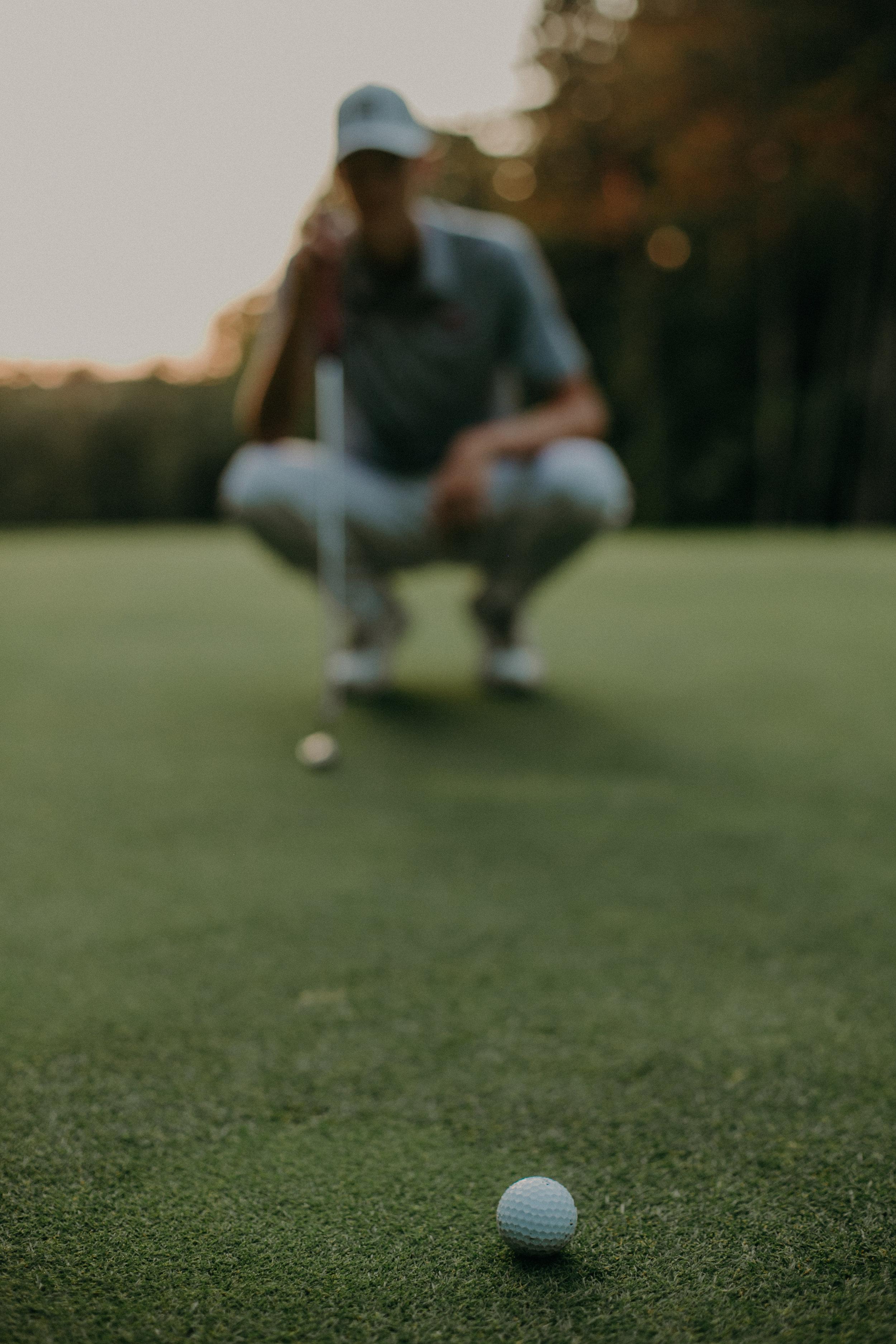 Spring_Valley_Golf_Club_Senior_Session_AWP (21 of 34).jpg