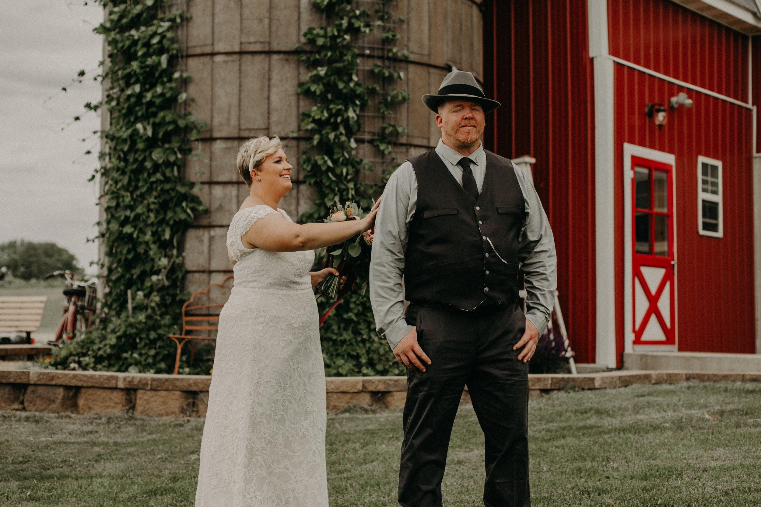 Ellsworth_WI_Barn_Jean_Acres_Wedding_AWP (2 of 57).jpg