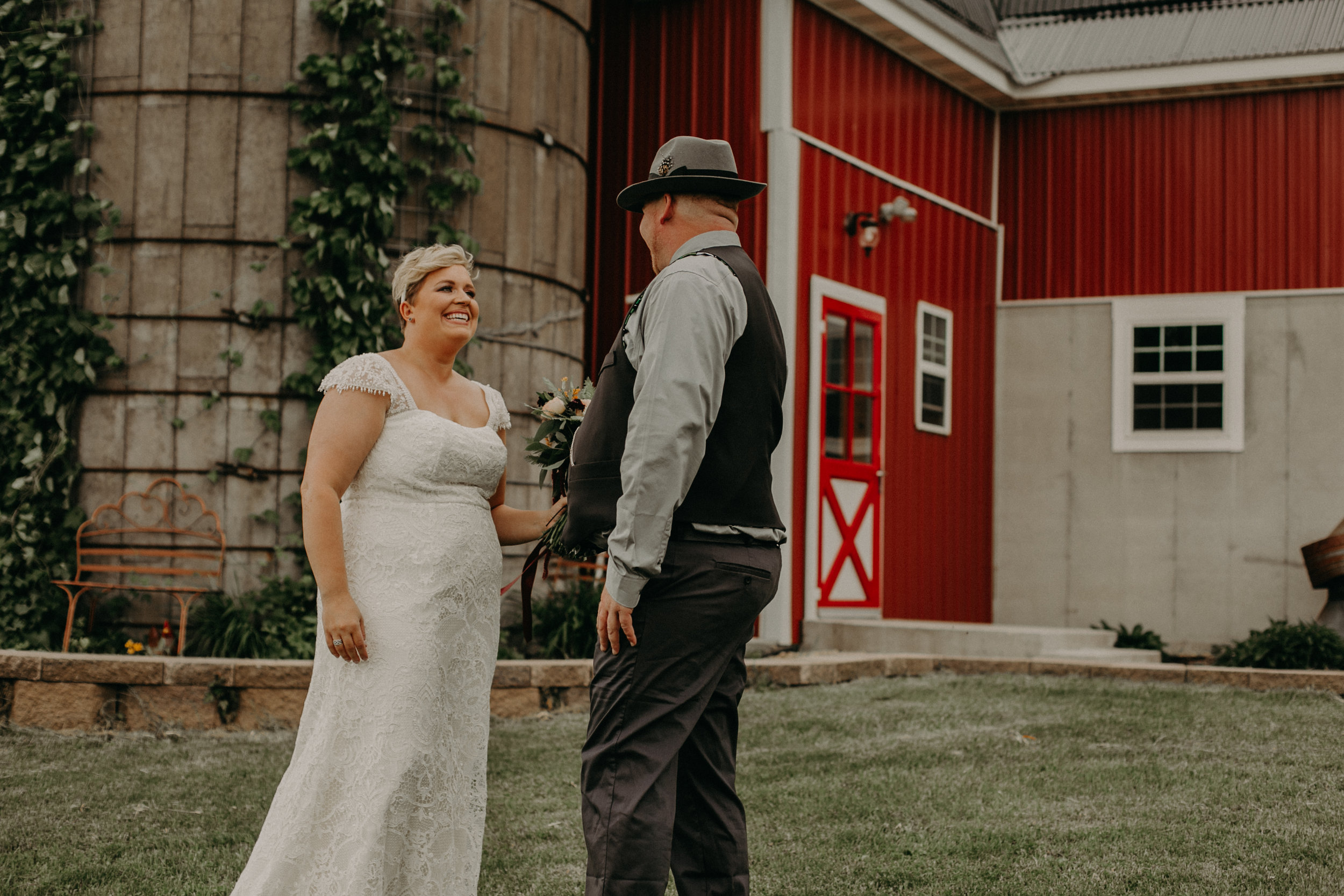 Ellsworth_WI_Barn_Jean_Acres_Wedding_AWP (3 of 57).jpg