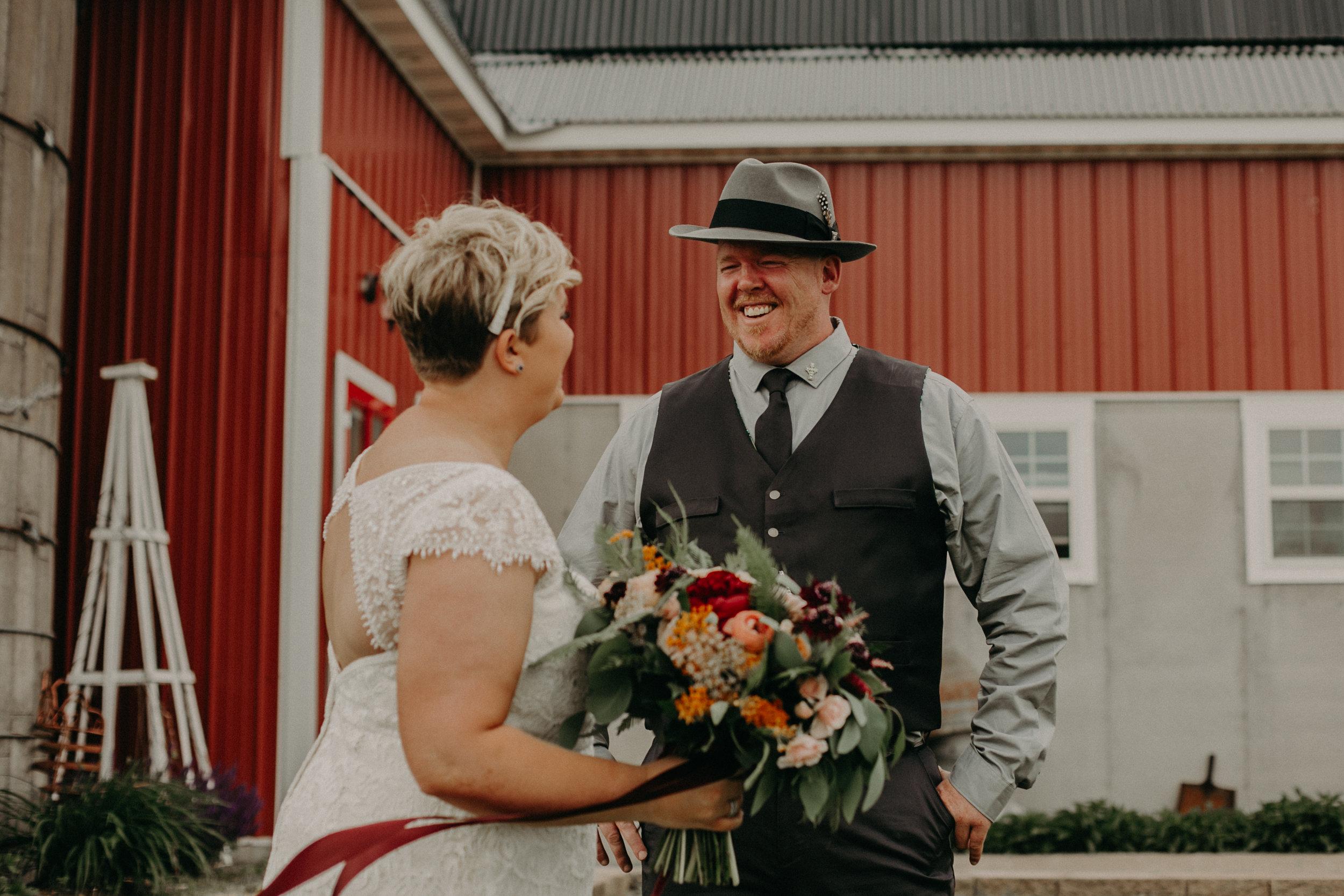 Ellsworth_WI_Barn_Jean_Acres_Wedding_AWP (6 of 57).jpg