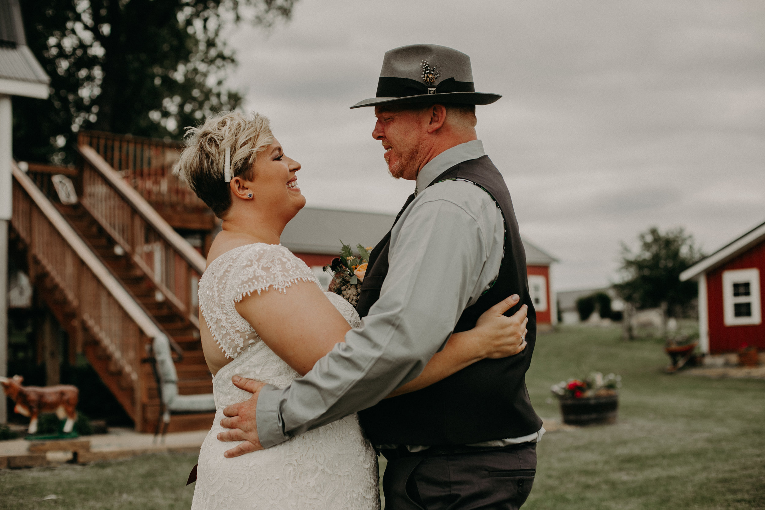 Ellsworth_WI_Barn_Jean_Acres_Wedding_AWP (5 of 57).jpg