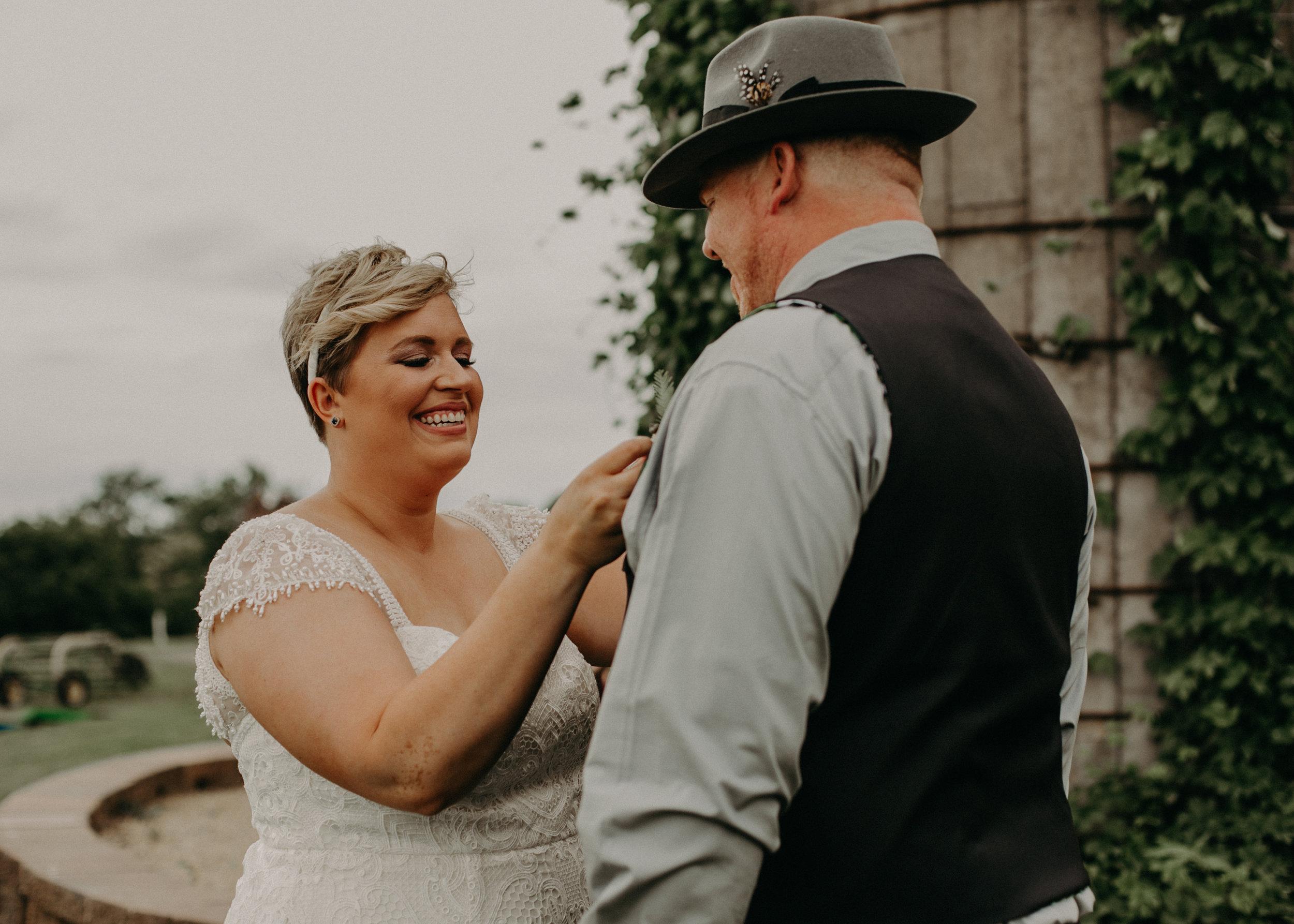 Ellsworth_WI_Barn_Jean_Acres_Wedding_AWP (8 of 57).jpg