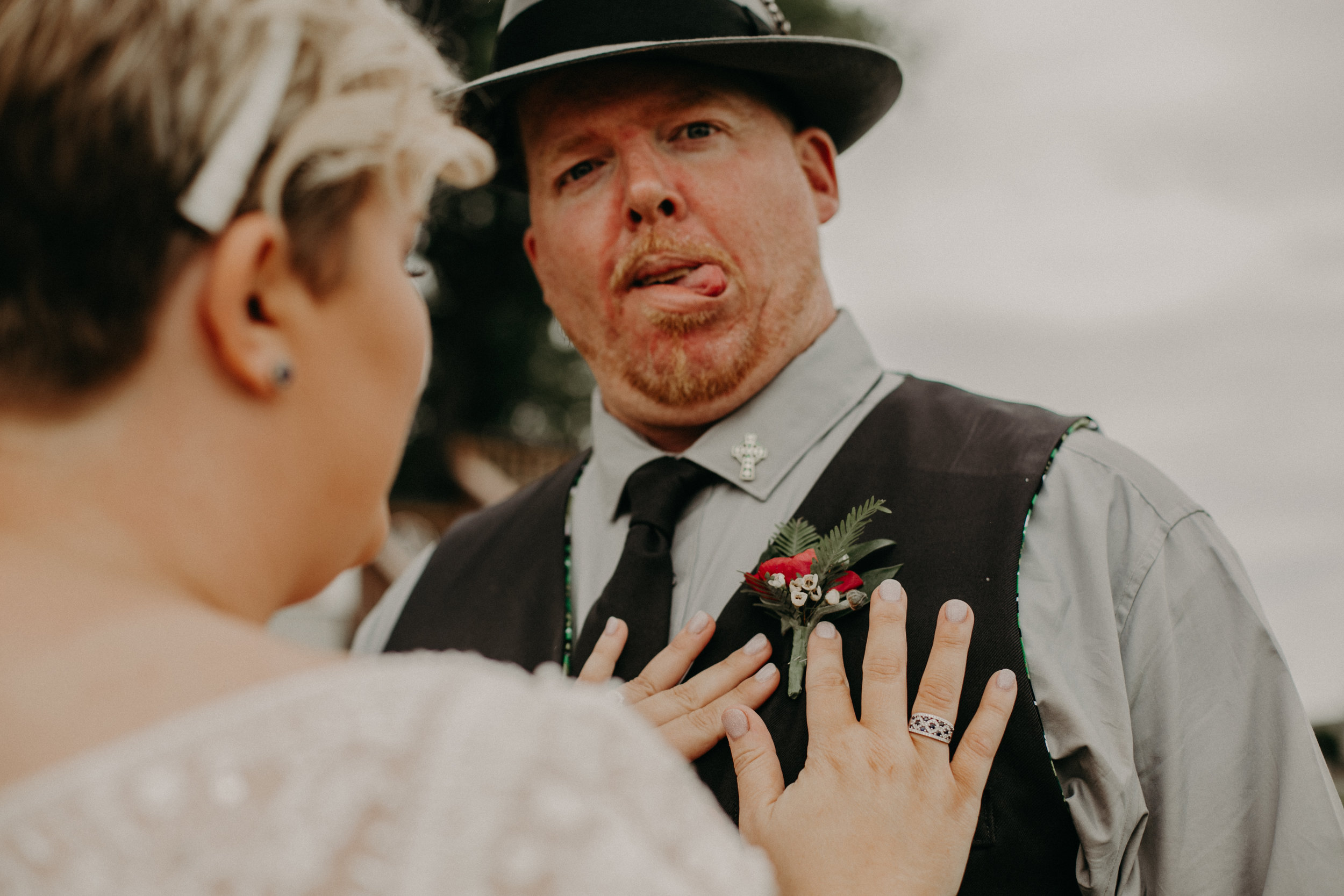 Ellsworth_WI_Barn_Jean_Acres_Wedding_AWP (10 of 57).jpg