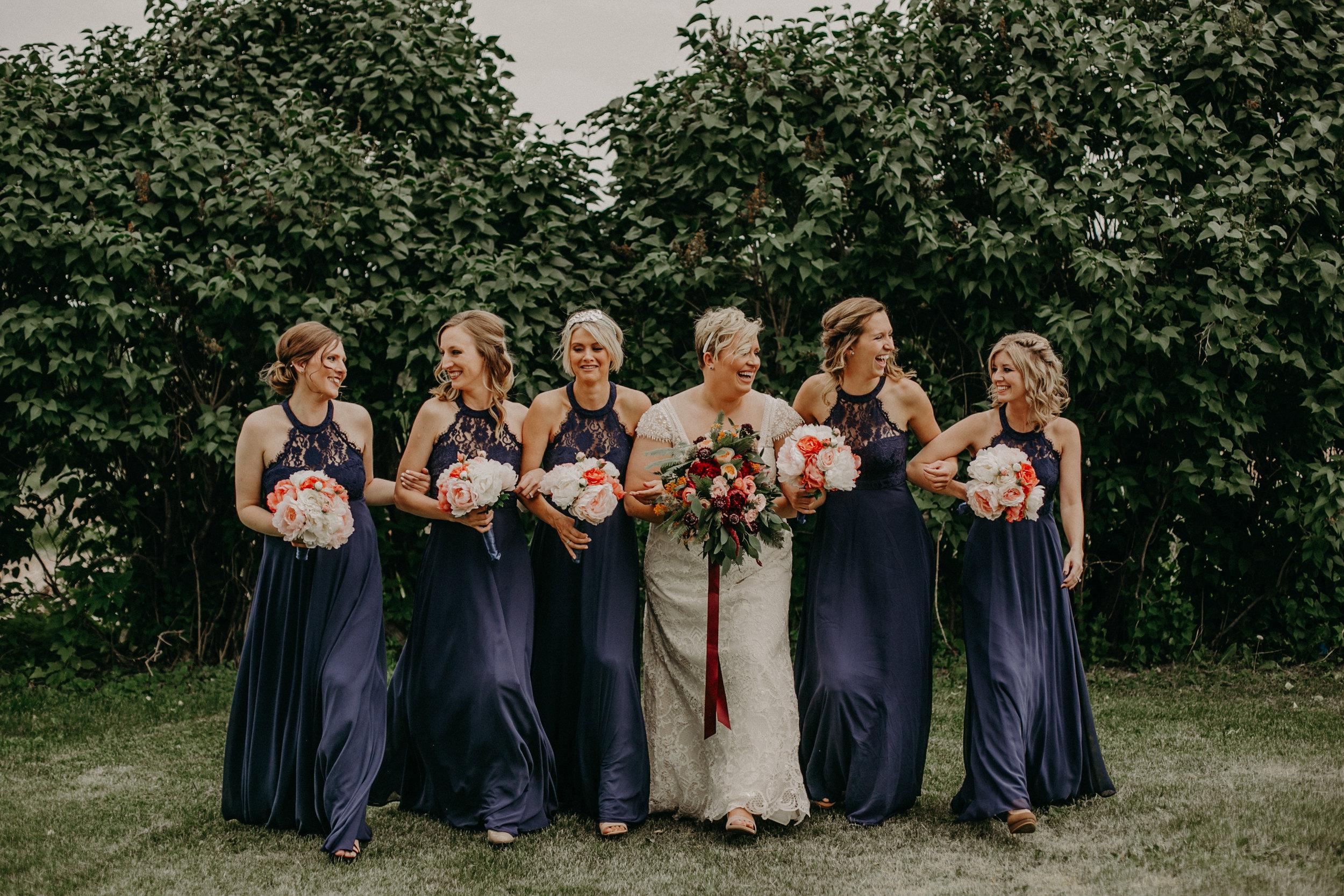 Ellsworth_WI_Barn_Jean_Acres_Wedding_AWP (21 of 57).jpg