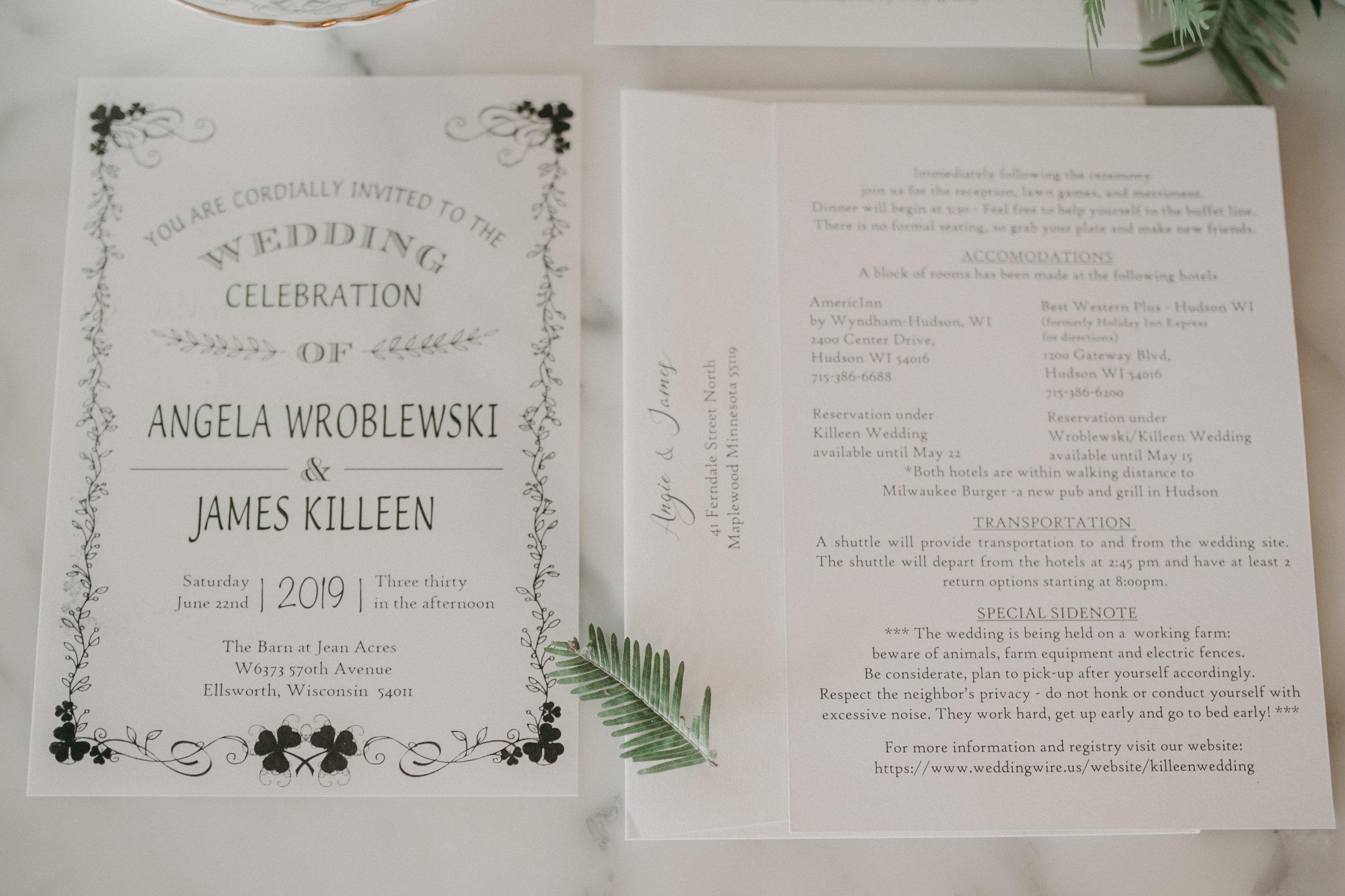 Ellsworth_WI_Barn_Jean_Acres_Wedding_AWP (23 of 57).jpg