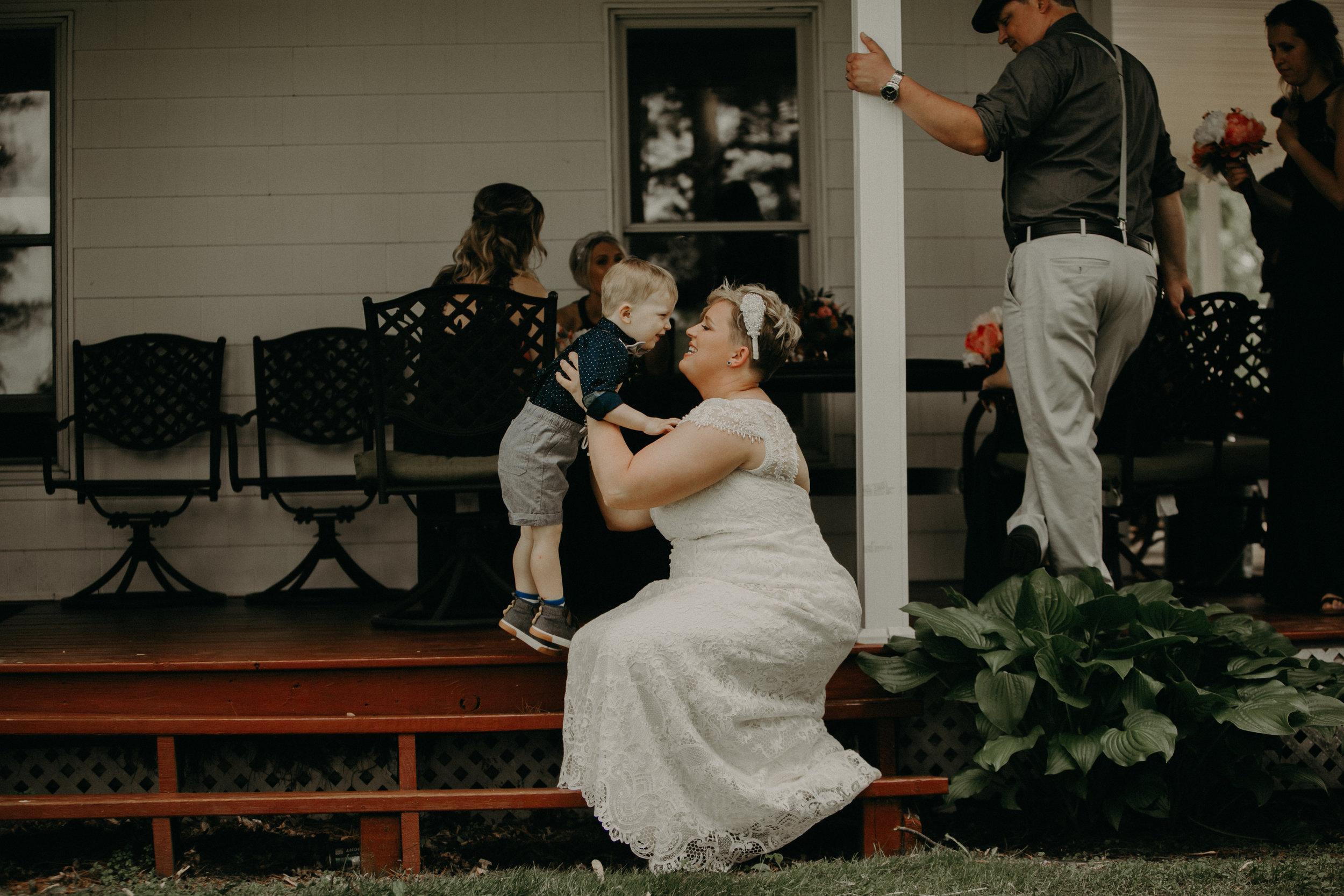 Ellsworth_WI_Barn_Jean_Acres_Wedding_AWP (29 of 57).jpg