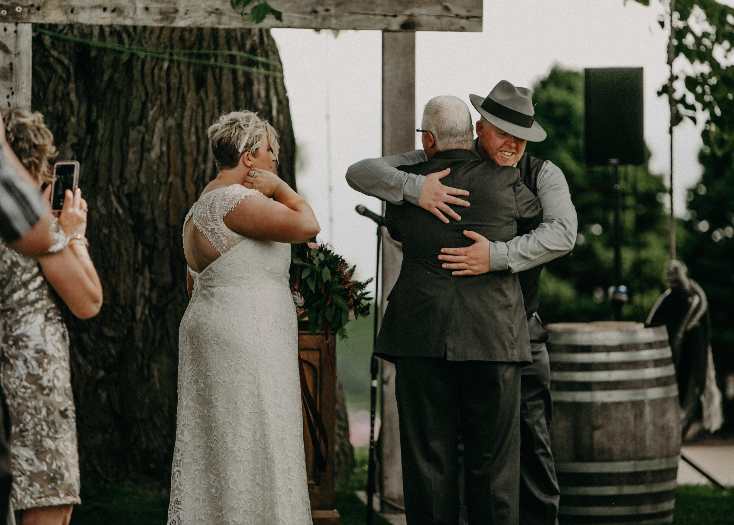 Ellsworth_WI_Barn_Jean_Acres_Wedding_AWP (34 of 57).jpg
