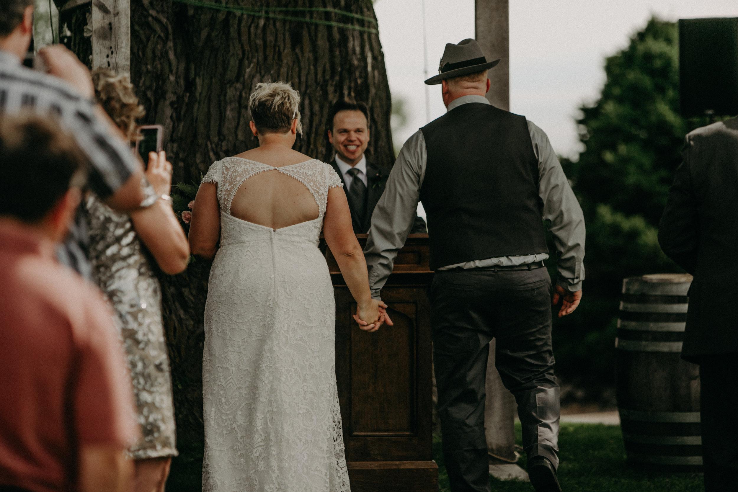 Ellsworth_WI_Barn_Jean_Acres_Wedding_AWP (35 of 57).jpg