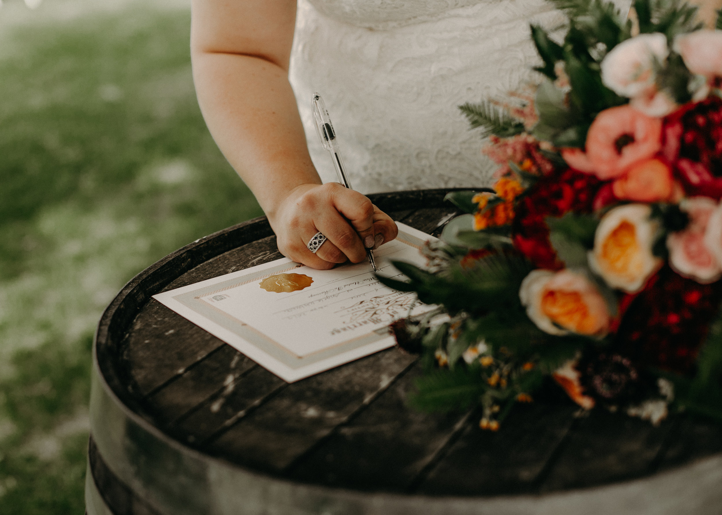 Ellsworth_WI_Barn_Jean_Acres_Wedding_AWP (43 of 57).jpg