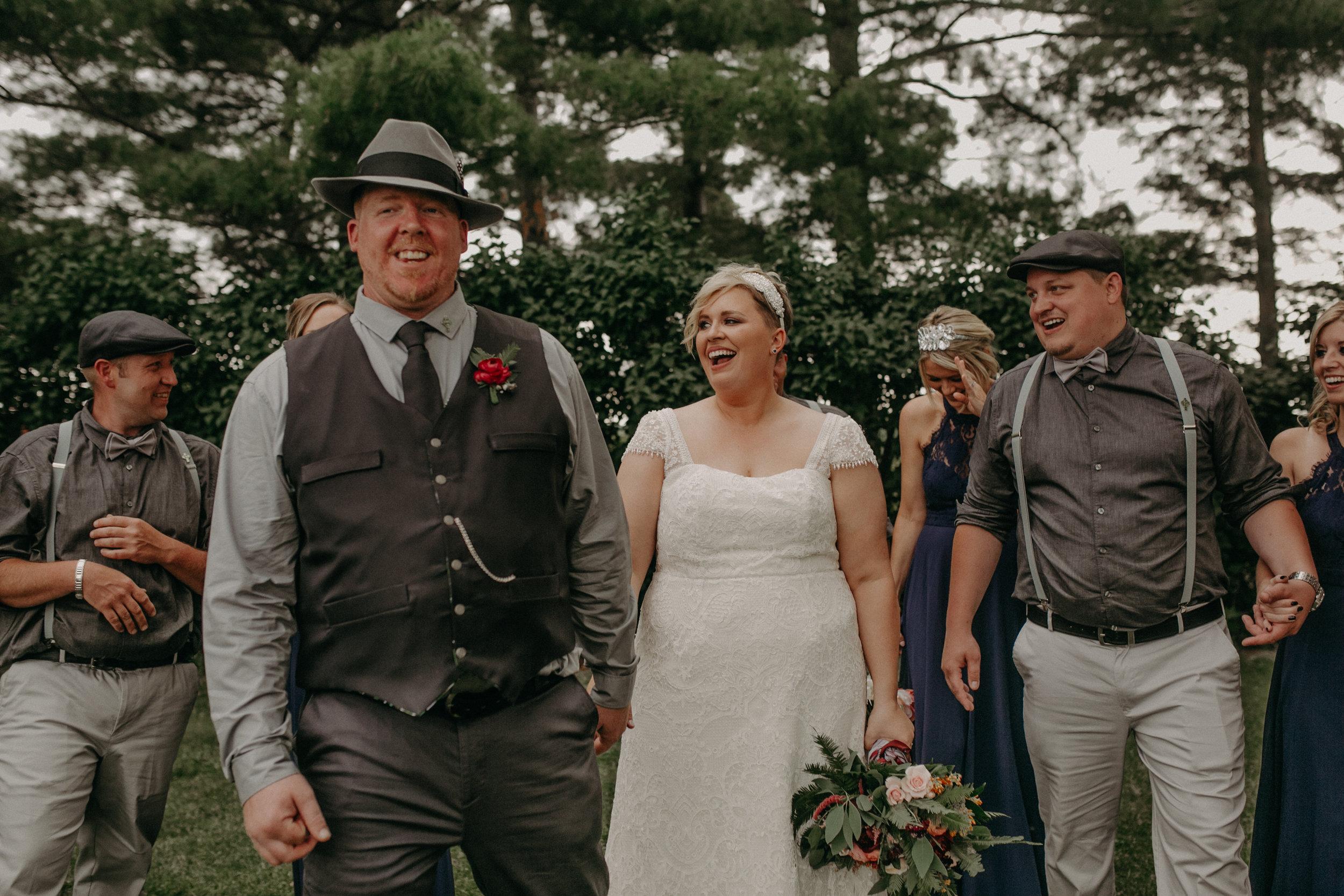 Ellsworth_WI_Barn_Jean_Acres_Wedding_AWP (48 of 57).jpg